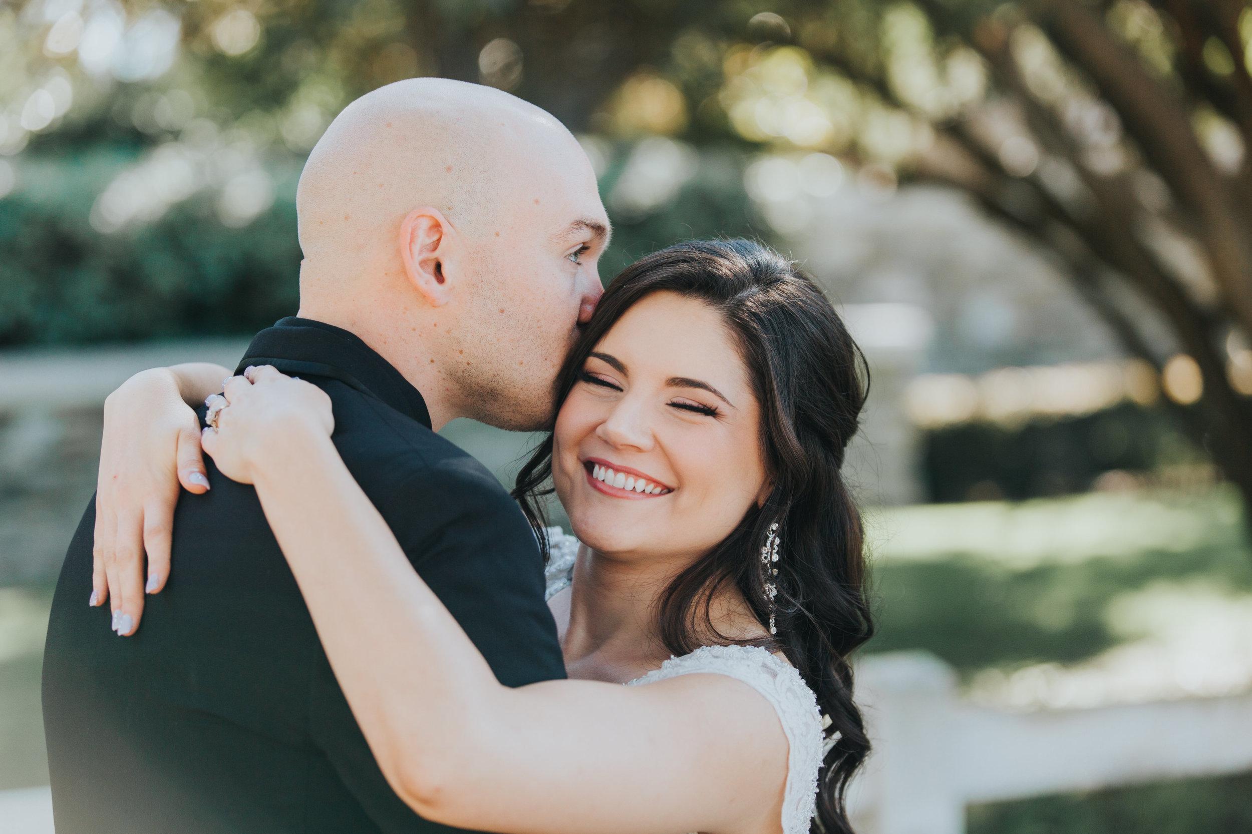 Kelly and Chris Wedding-0794.jpg