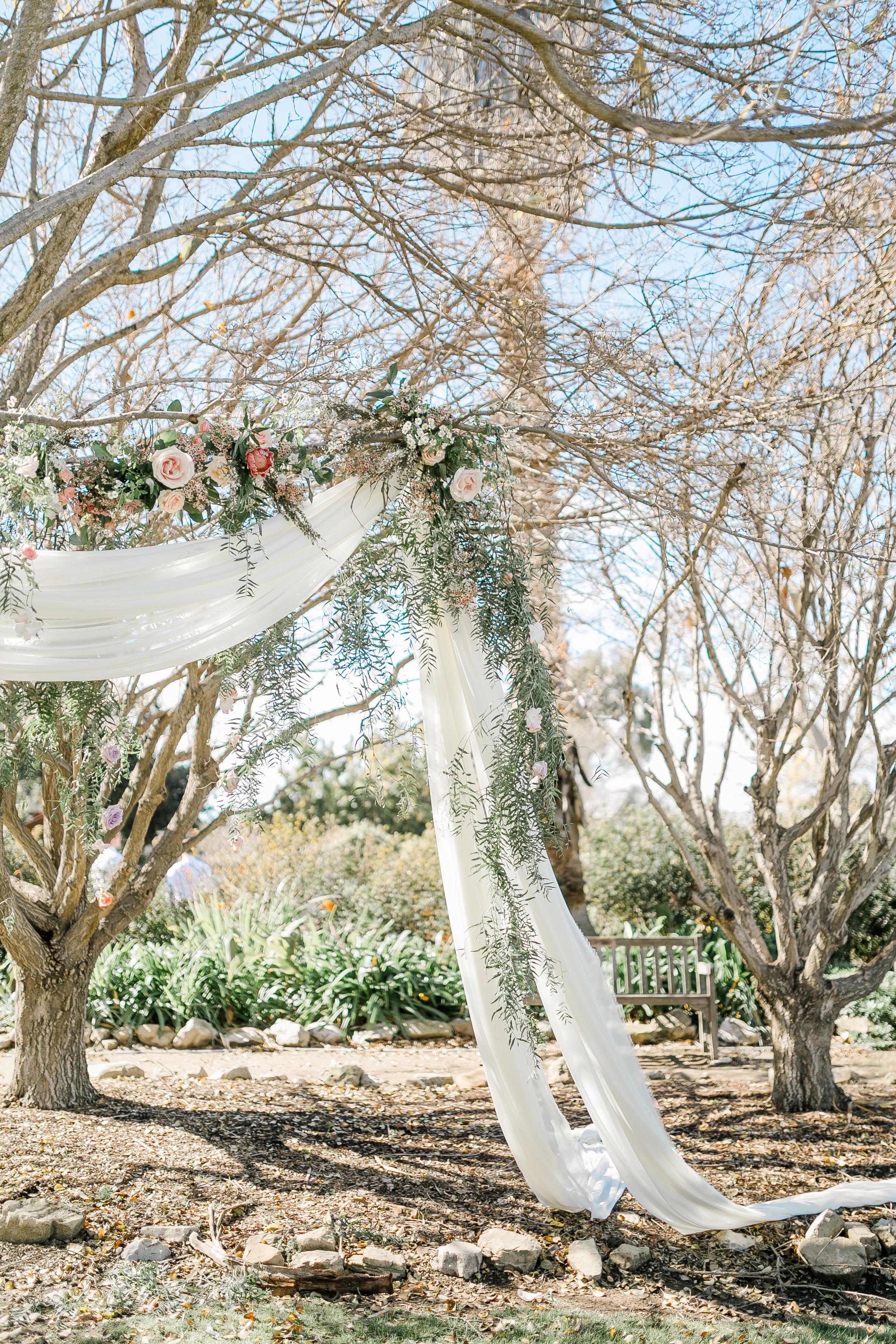 South-Coast-Botanic-Garden-Wedding-Planner14.jpg