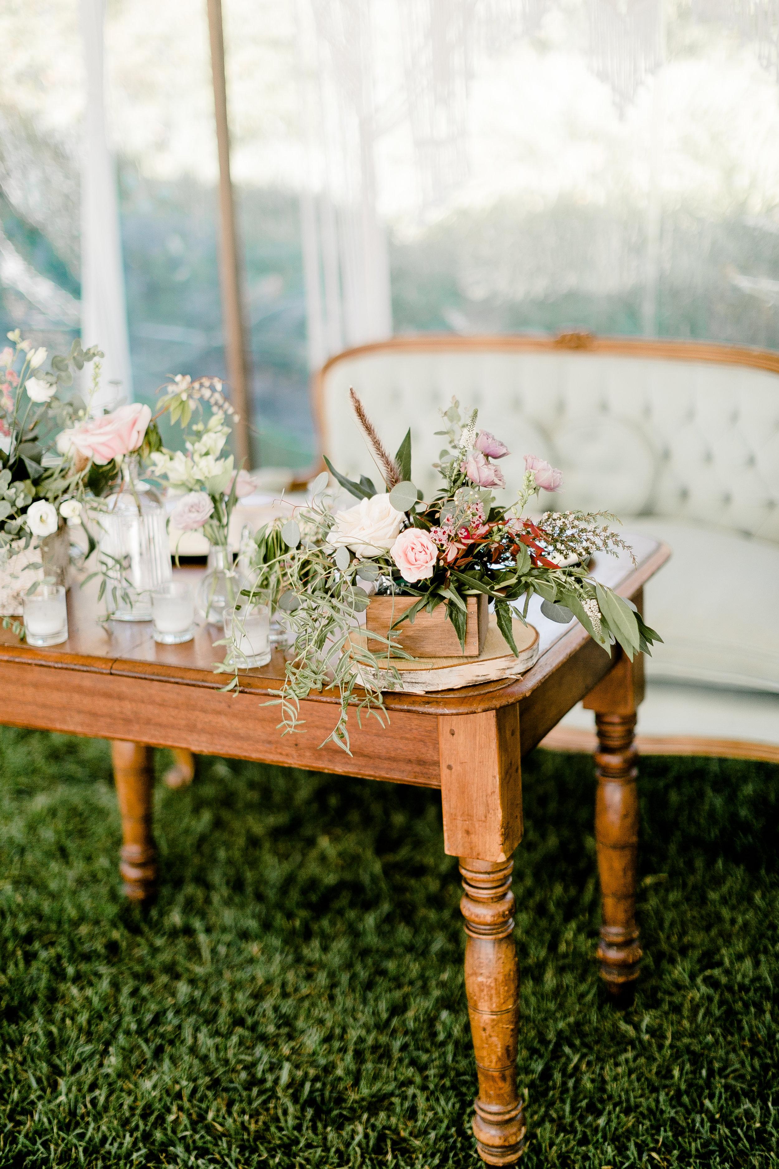South-Coast-Botanic-Garden-Wedding-Planner21.jpg