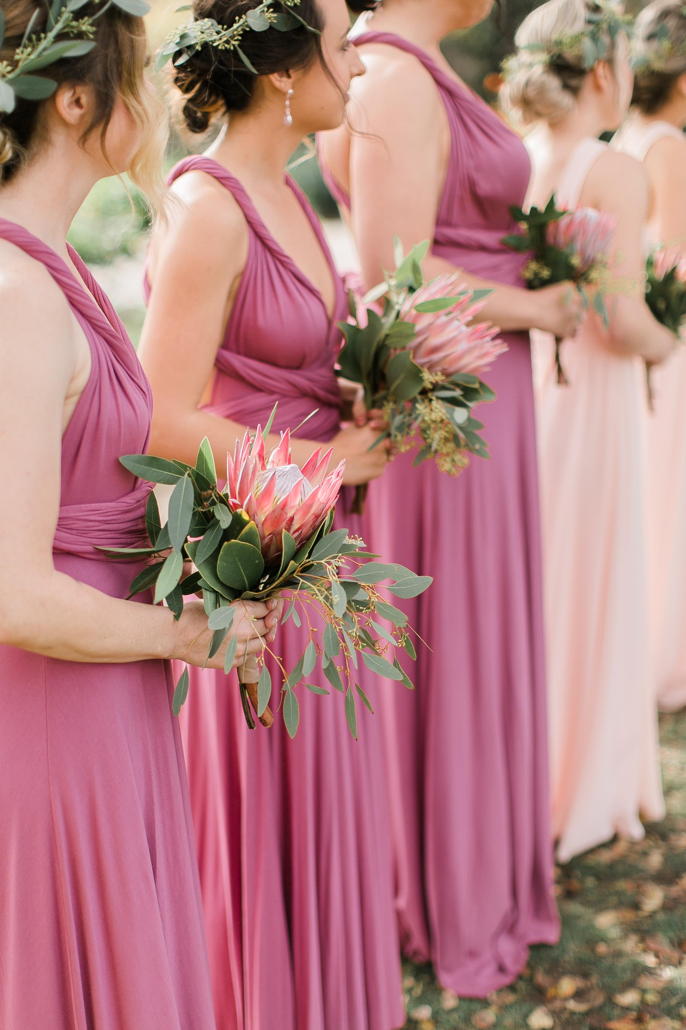 South-Coast-Botanic-Garden-Wedding-Planner29.jpg