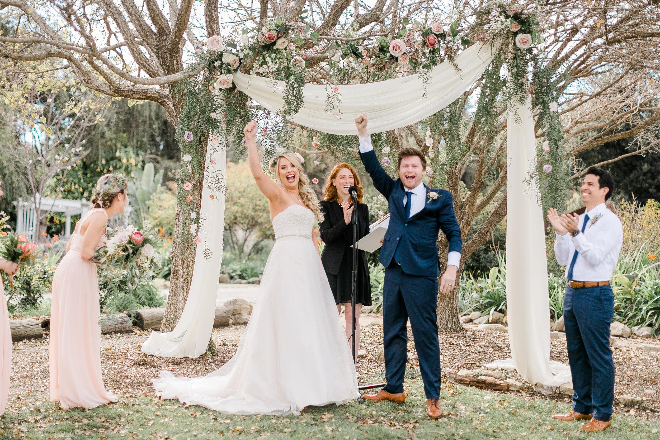 South-Coast-Botanic-Garden-Wedding-Planner32.jpg