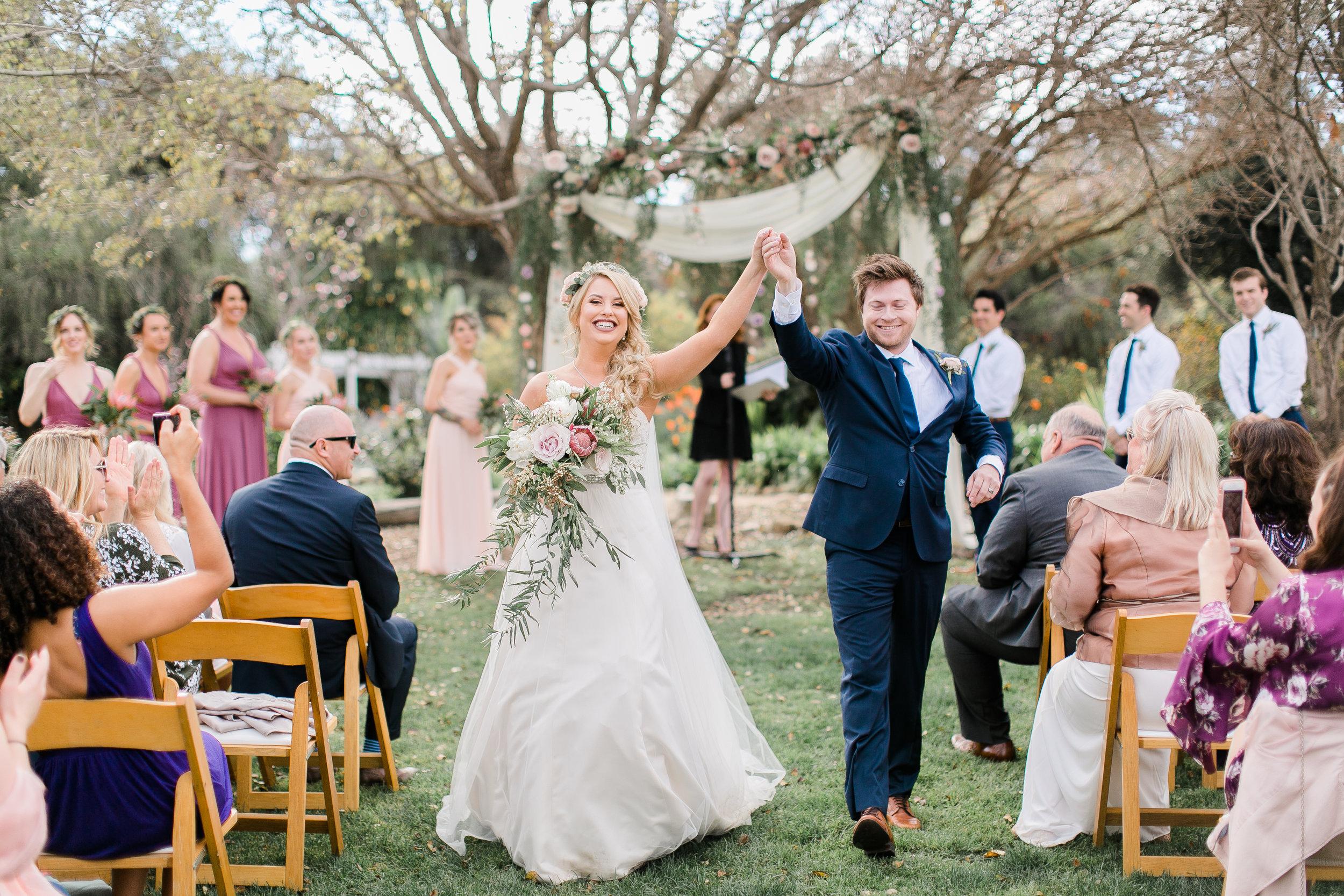 South-Coast-Botanic-Garden-Wedding-Planner34.jpg