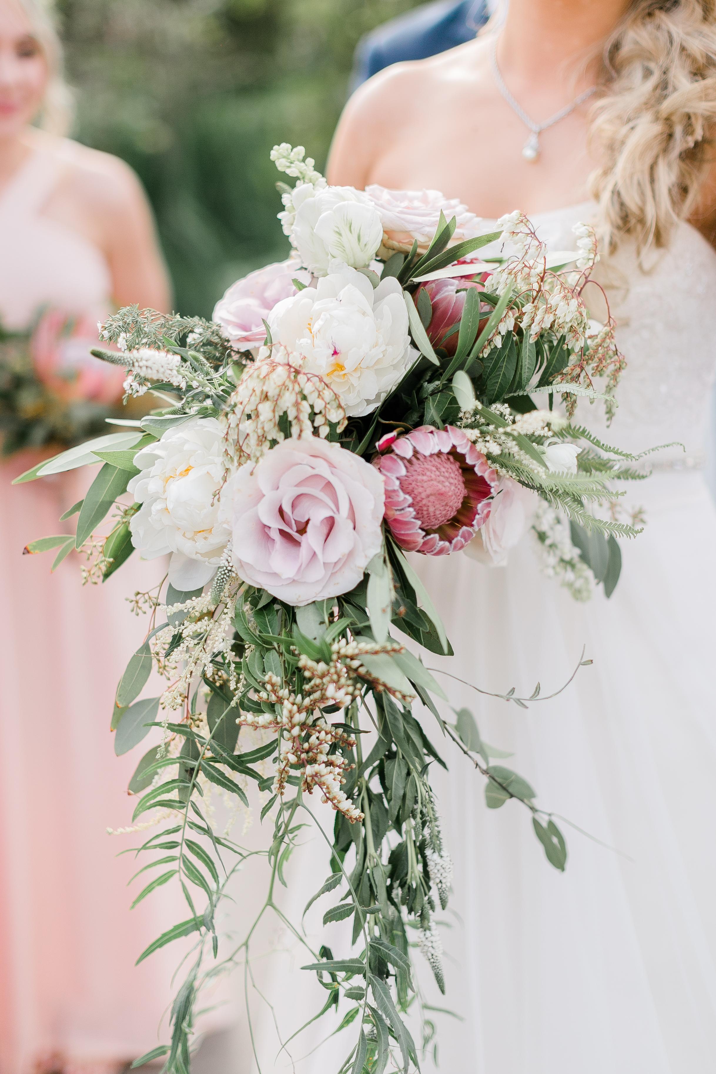 South-Coast-Botanic-Garden-Wedding-Planner36.jpg