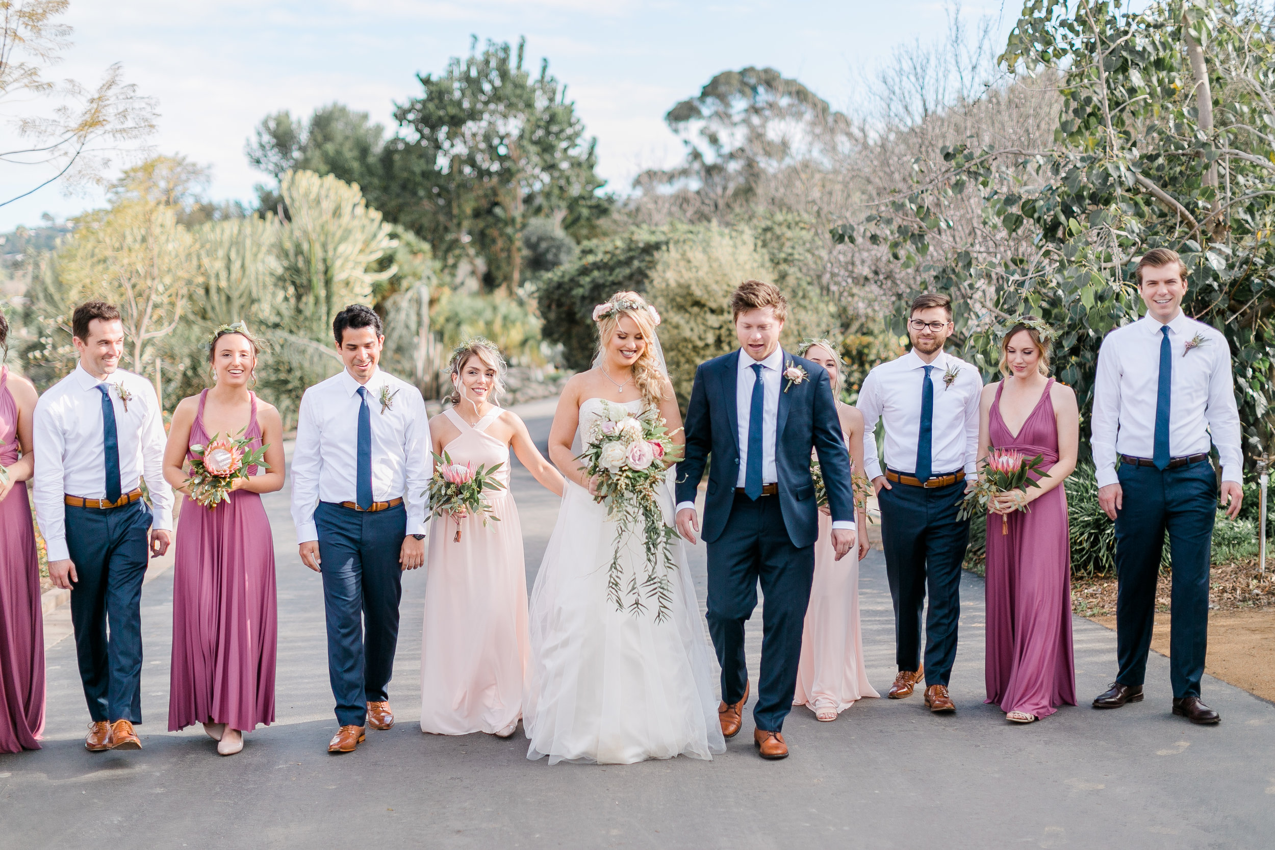 South-Coast-Botanic-Garden-Wedding-Planner39.jpg