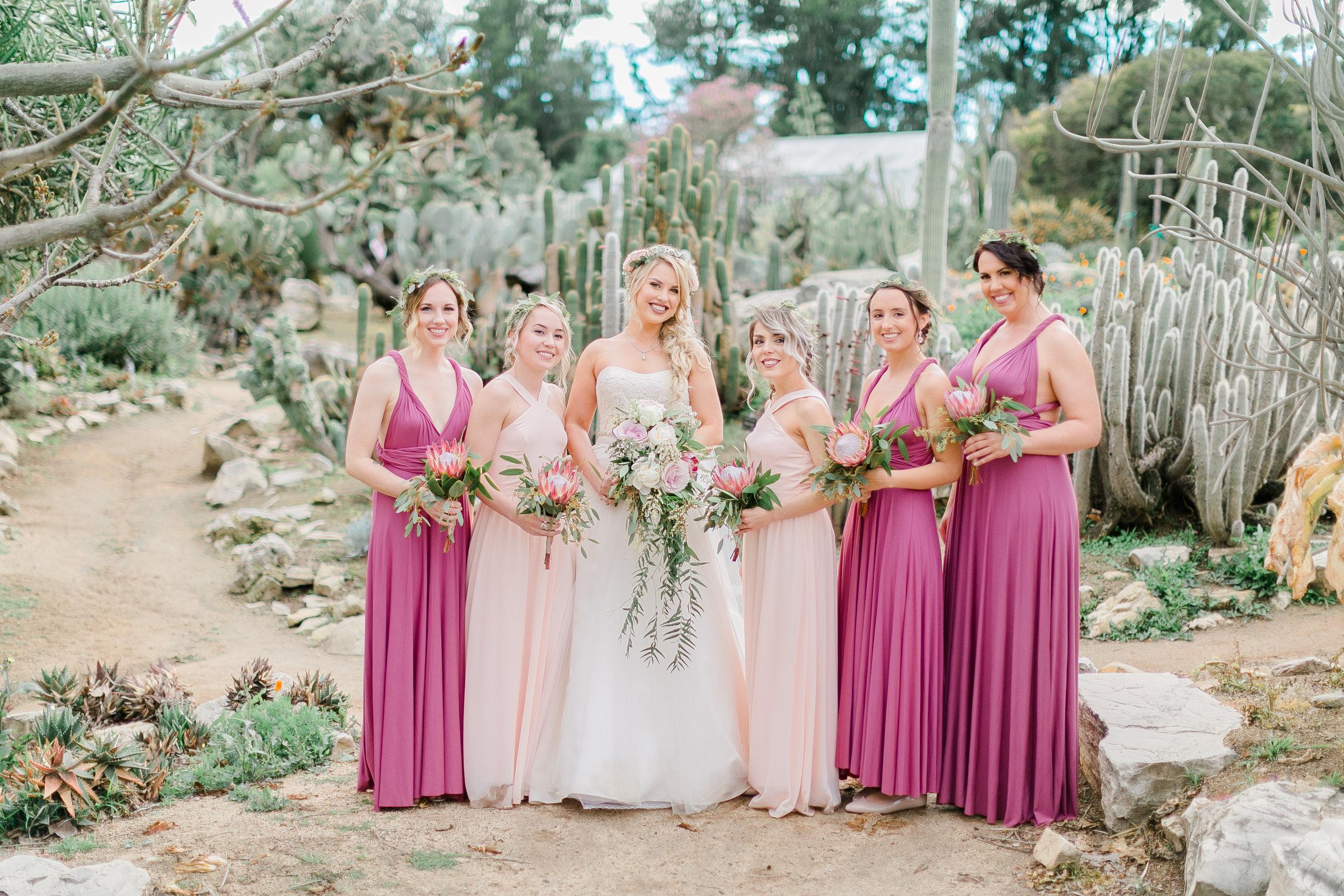 South-Coast-Botanic-Garden-Wedding-Planner41.jpg