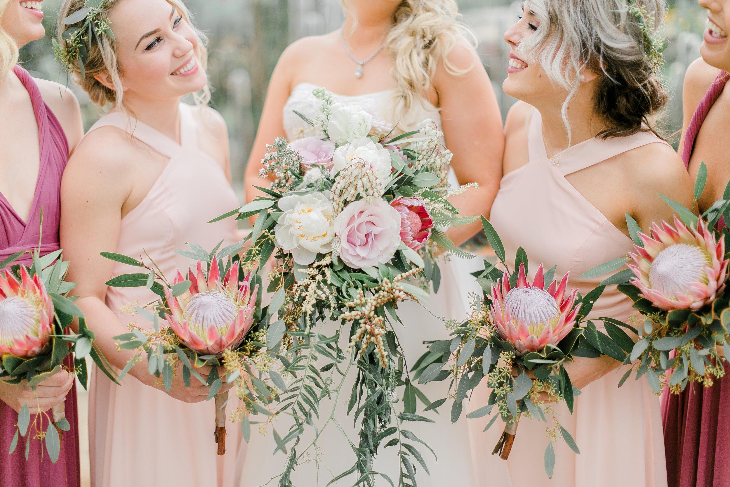 South-Coast-Botanic-Garden-Wedding-Planner42.jpg