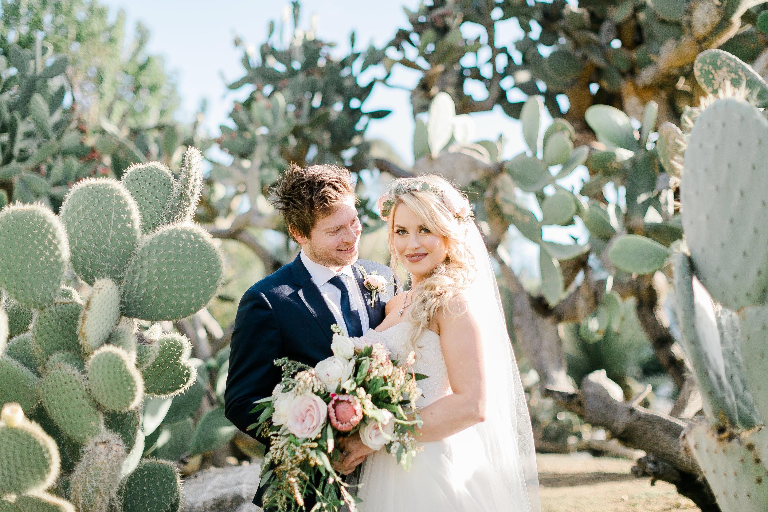South-Coast-Botanic-Garden-Wedding-Planner52.jpg