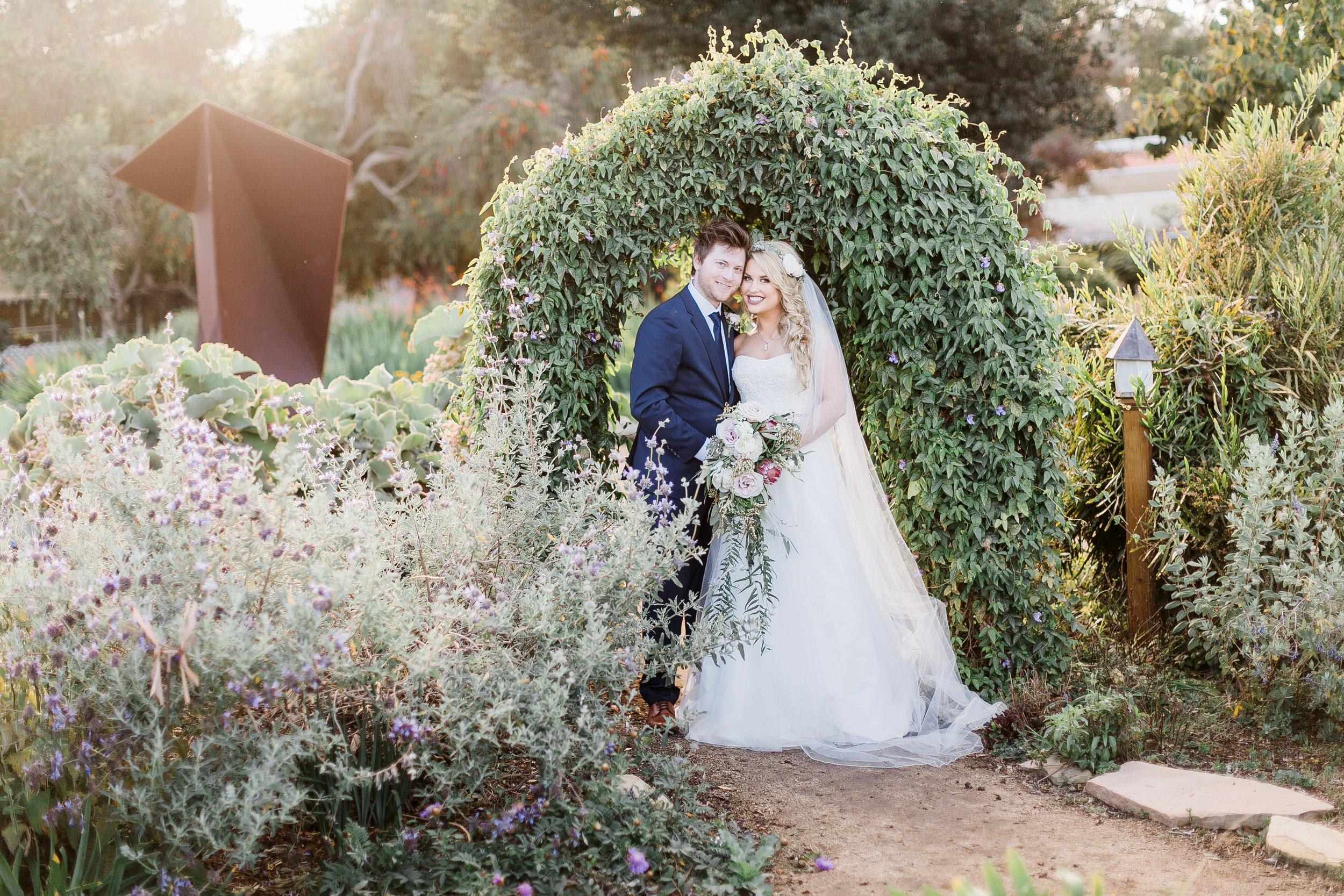 South-Coast-Botanic-Garden-Wedding-Planner53.jpg