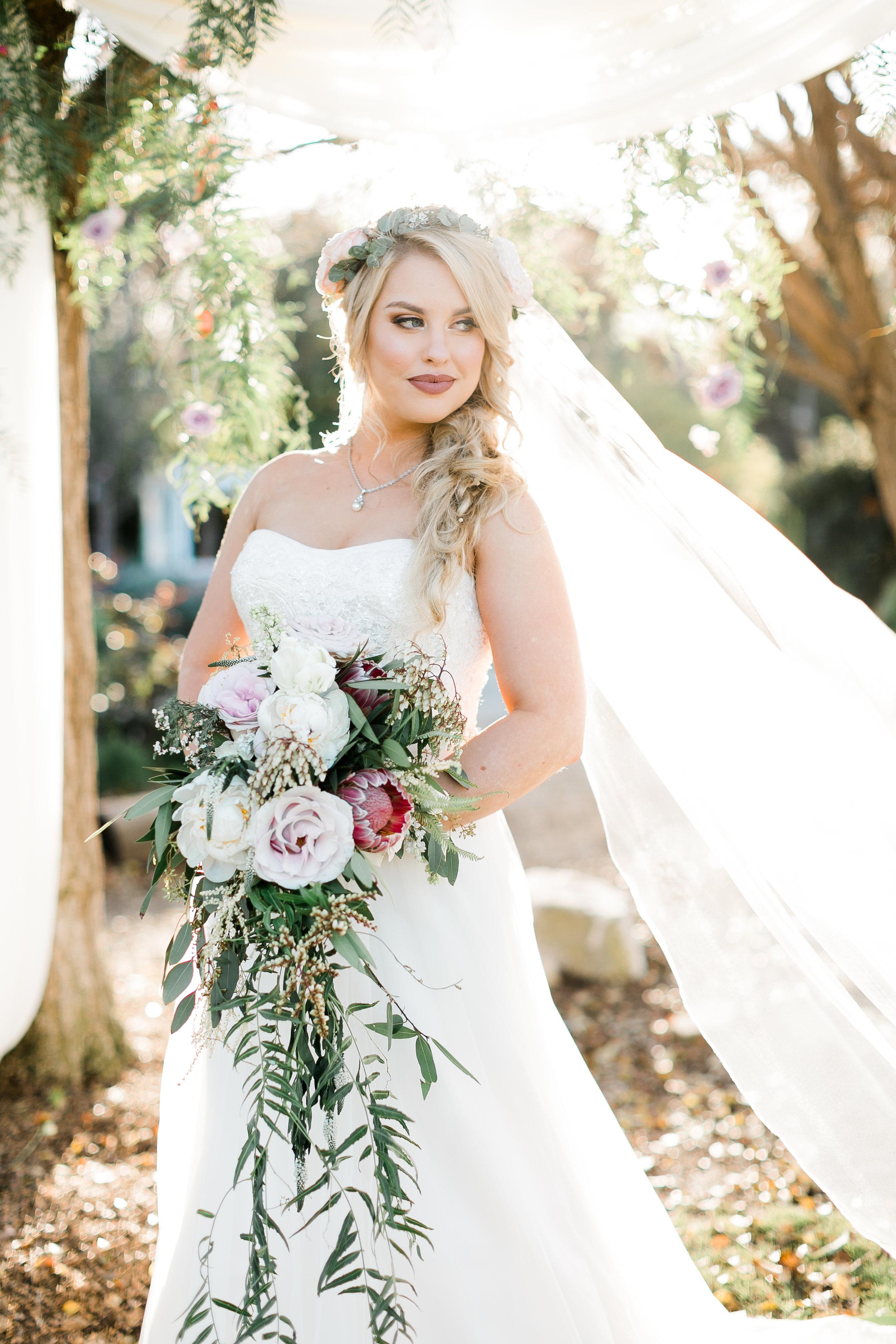 South-Coast-Botanic-Garden-Wedding-Planner59.jpg