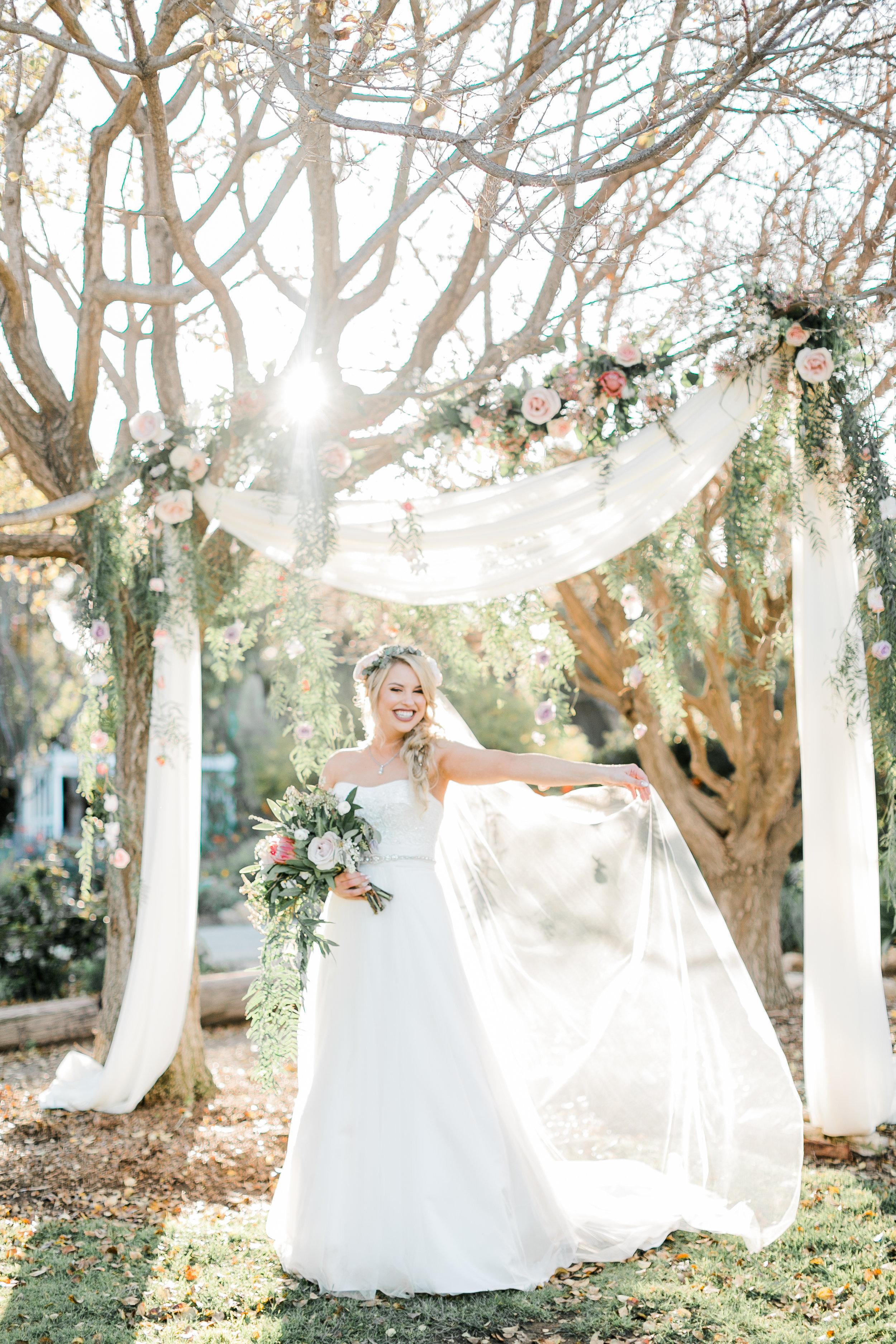 South-Coast-Botanic-Garden-Wedding-Planner62.jpg