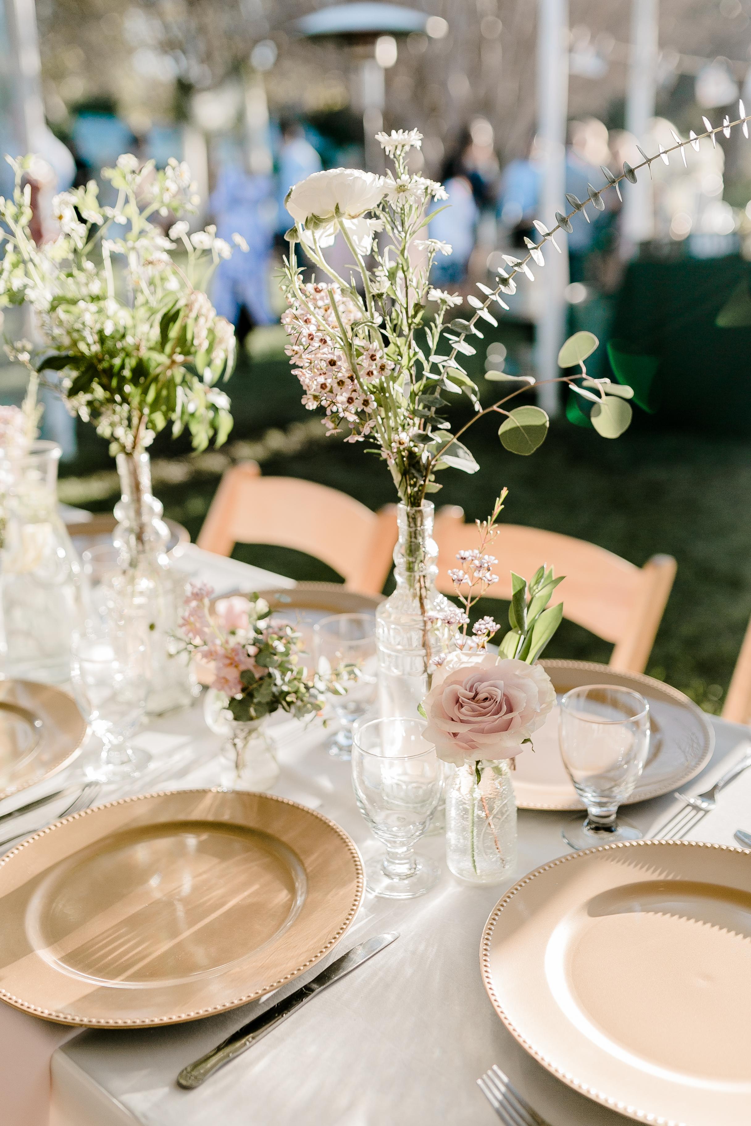 South-Coast-Botanic-Garden-Wedding-Planner63.jpg