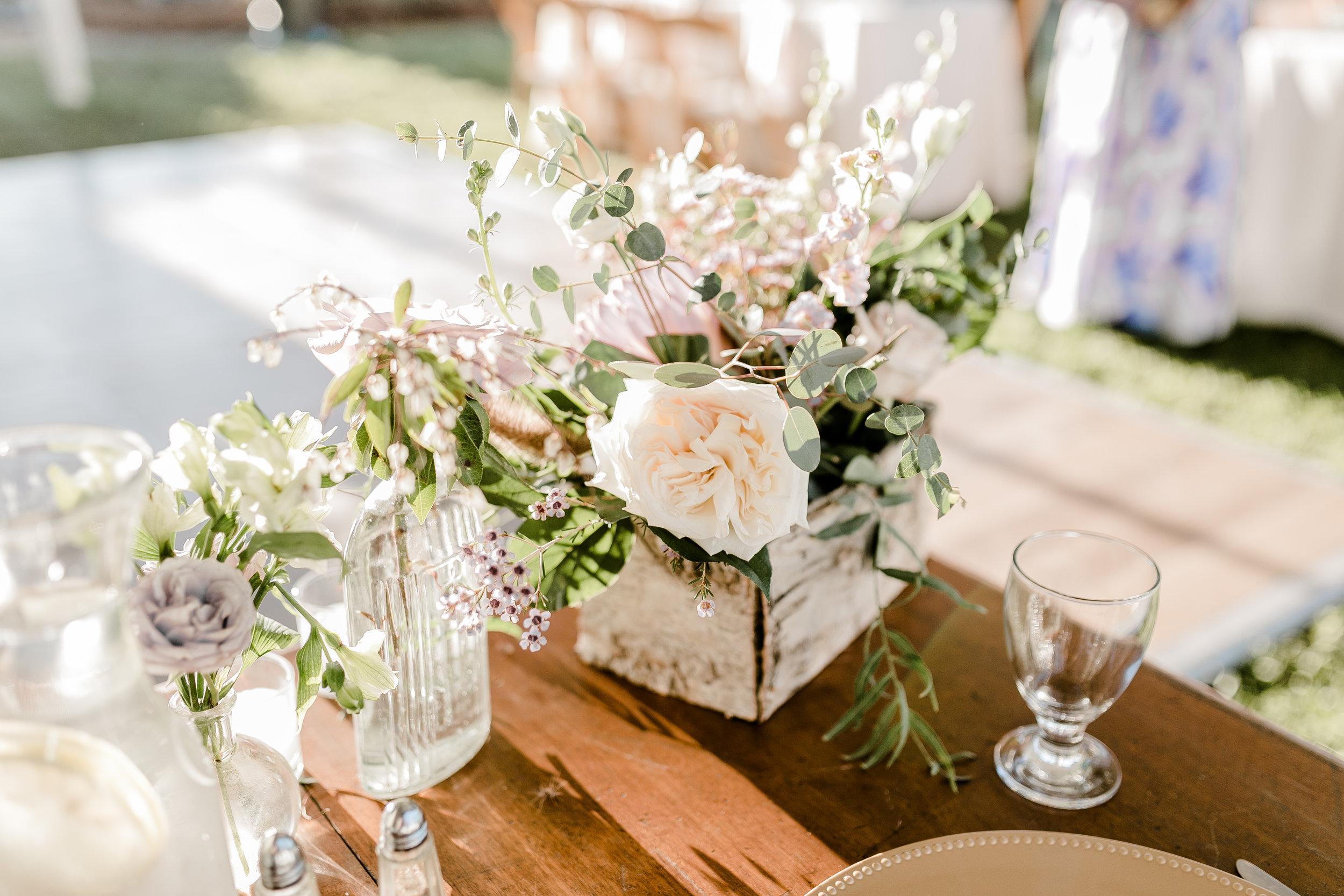 South-Coast-Botanic-Garden-Wedding-Planner64.jpg