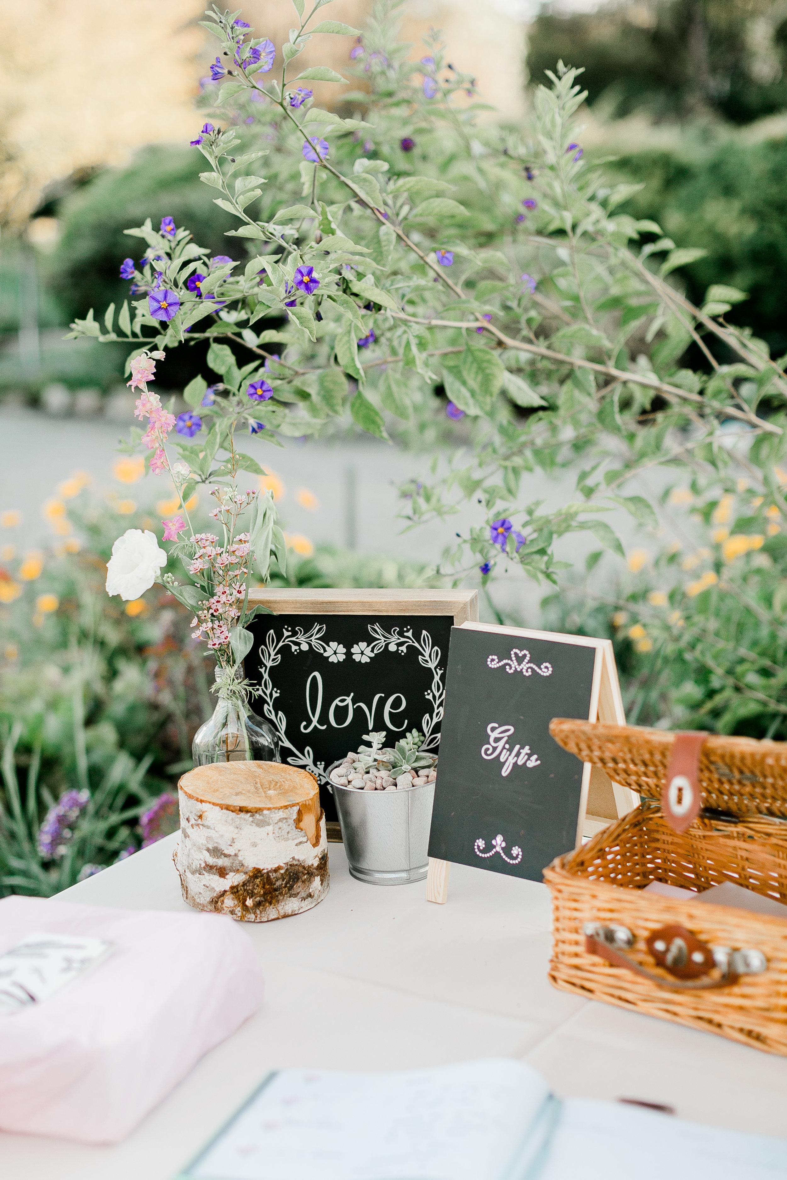 South-Coast-Botanic-Garden-Wedding-Planner66.jpg