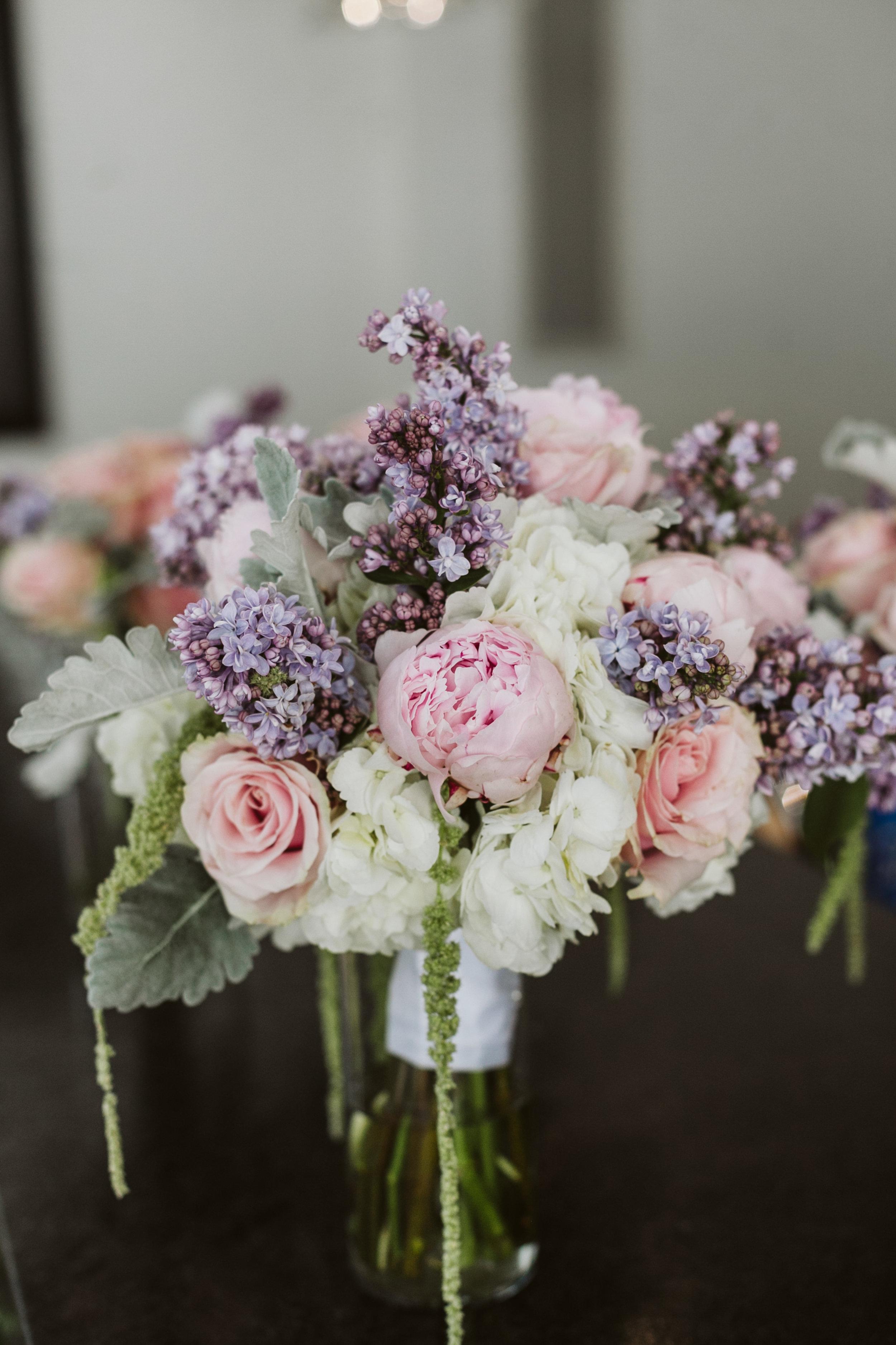 arshadi-wedding-0279.jpg