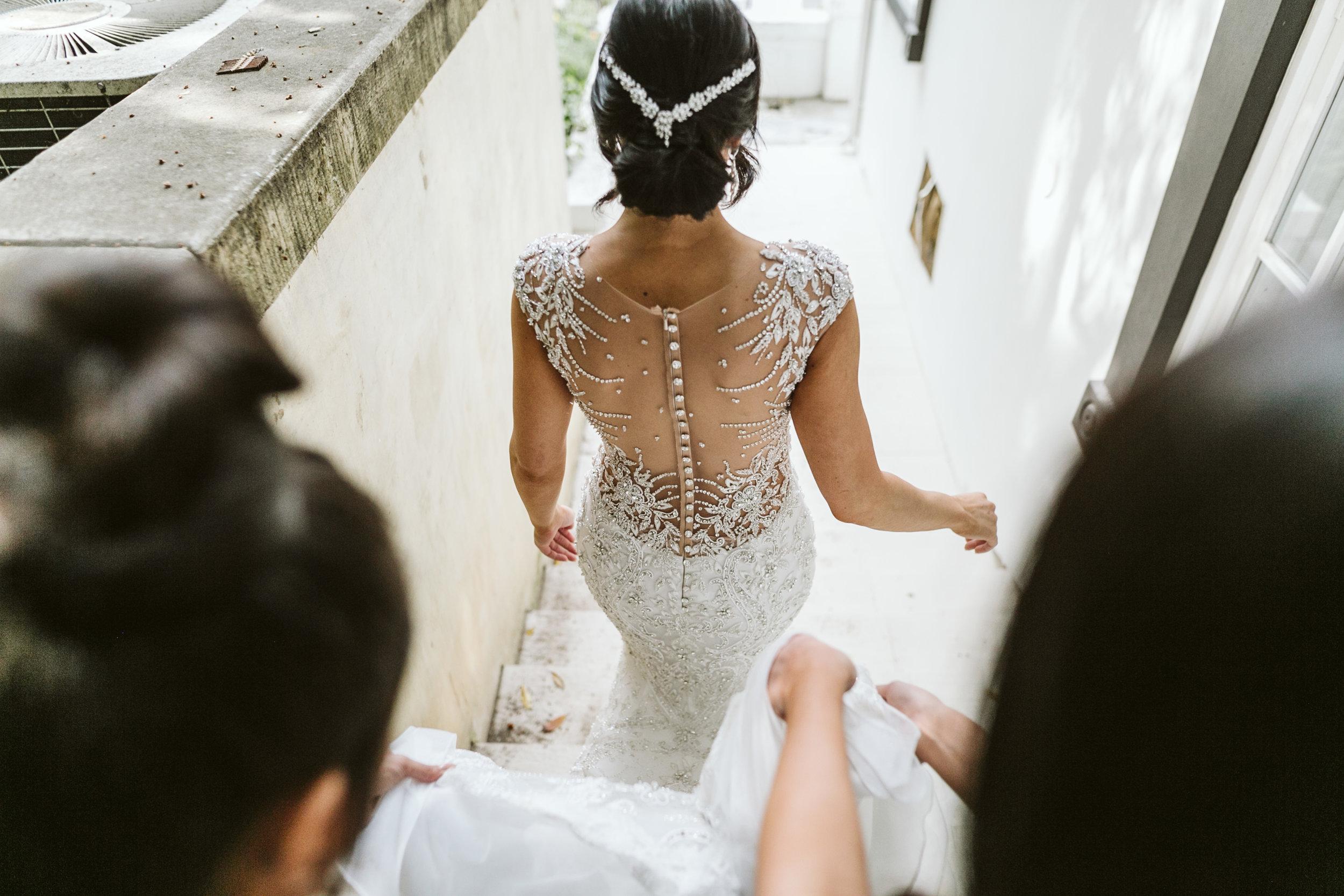 arshadi-wedding-0443.jpg