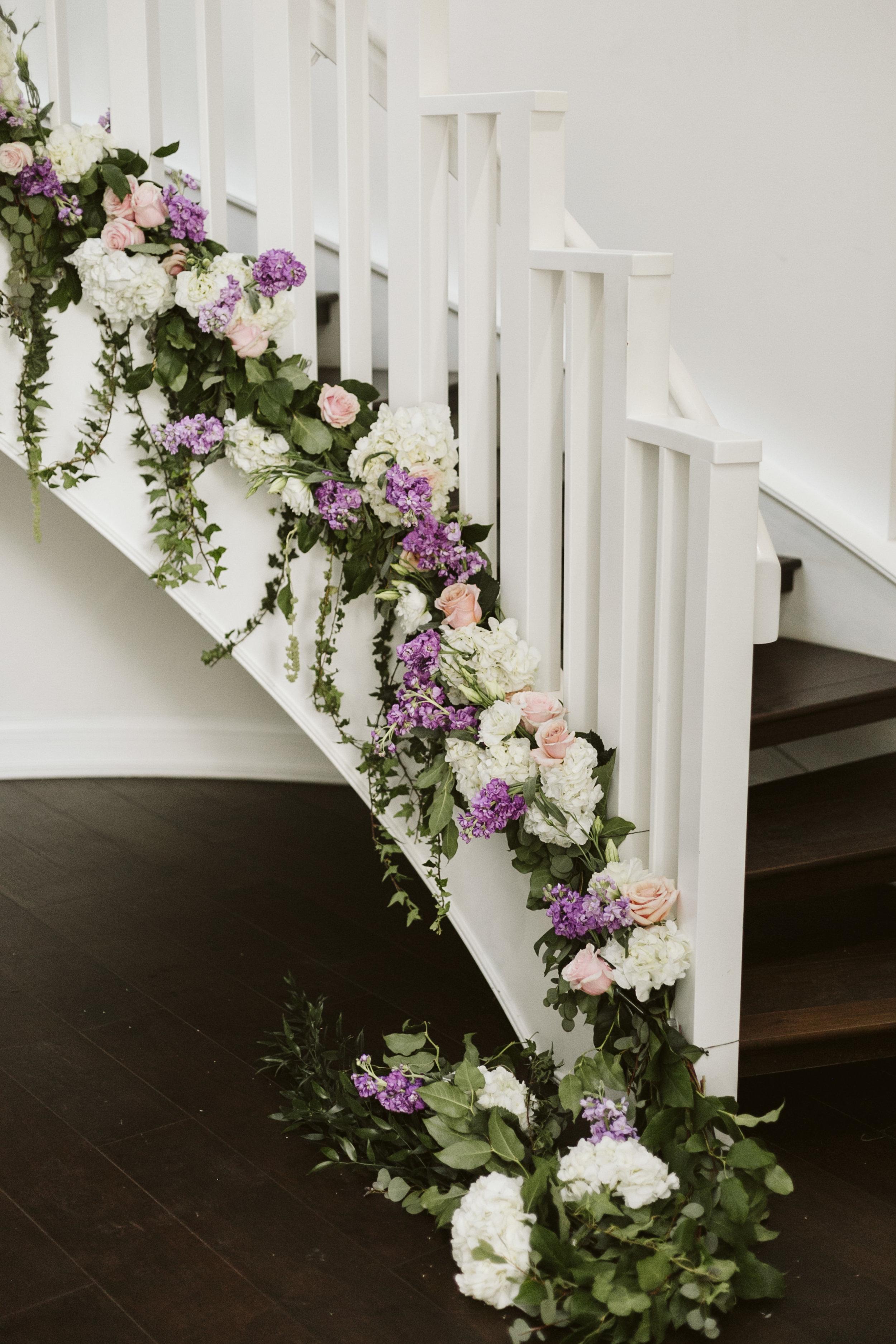 arshadi-wedding-0793.jpg