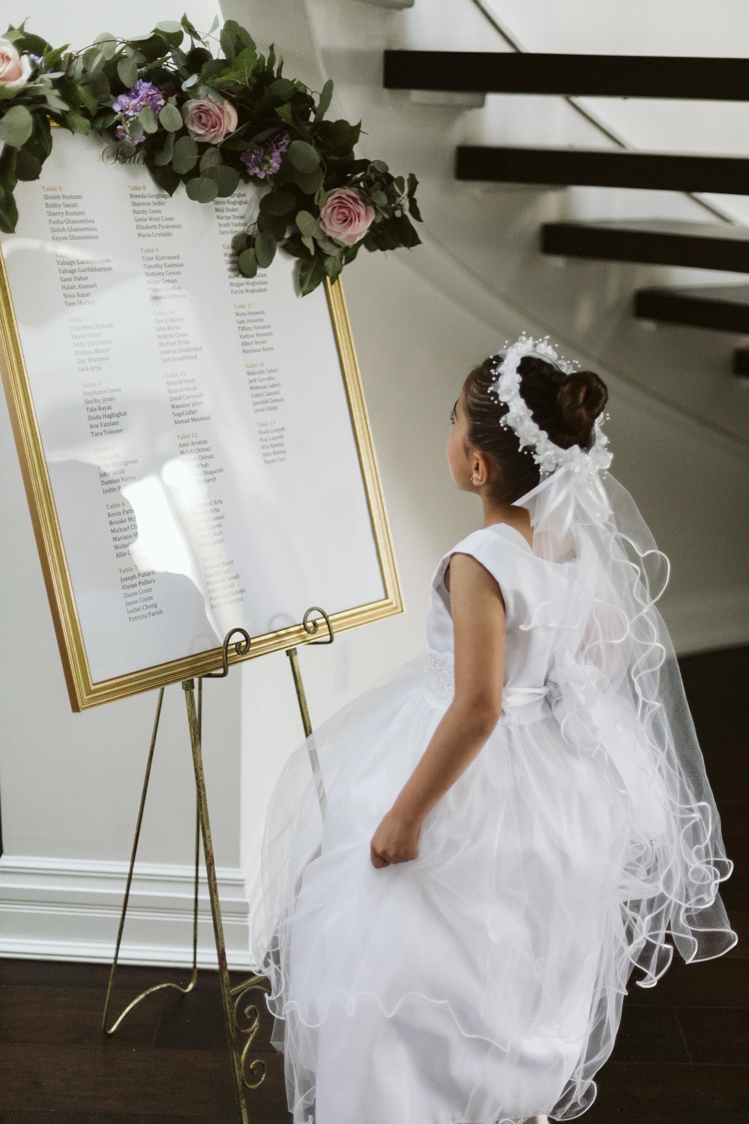 arshadi-wedding-0804.jpg
