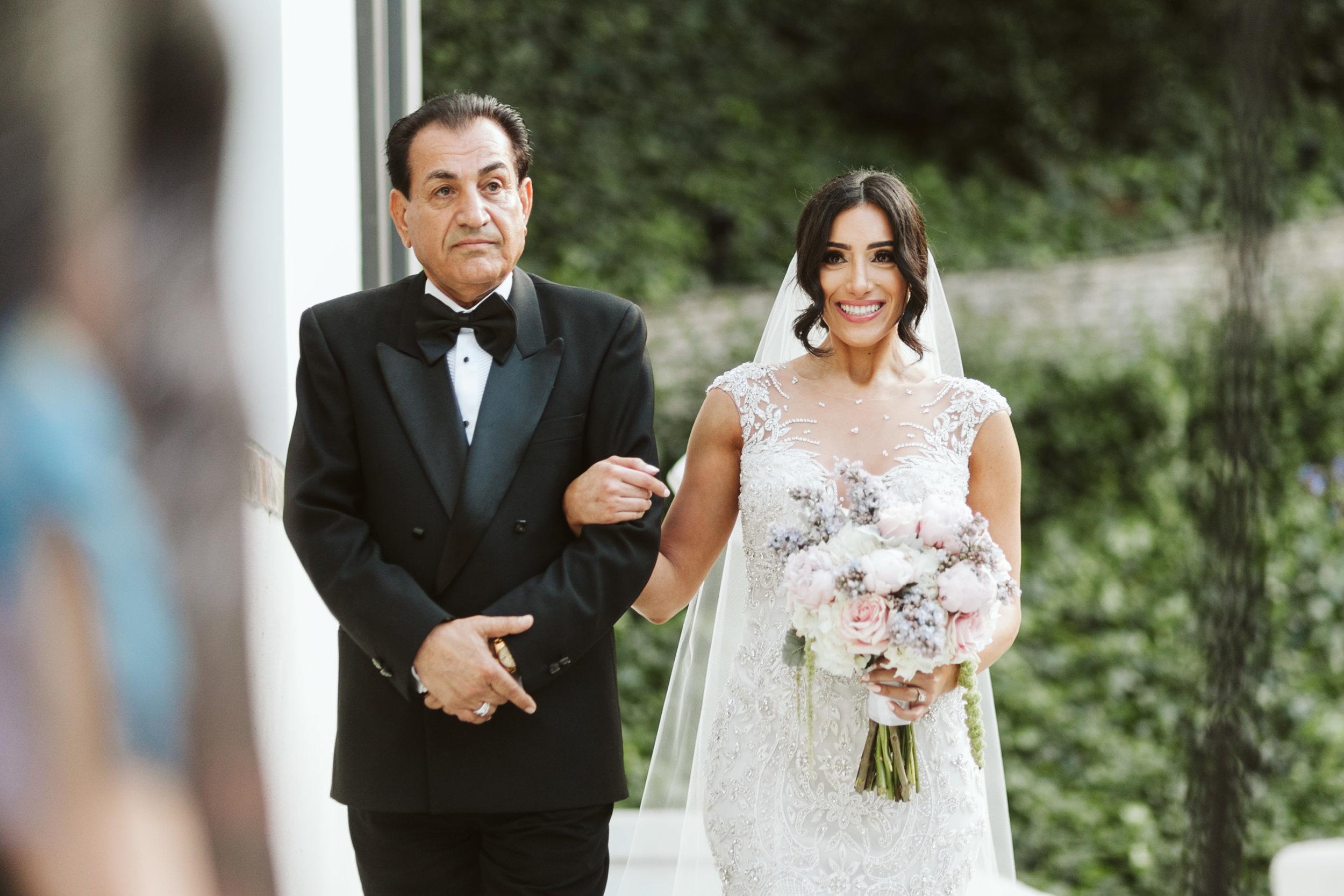 arshadi-wedding-0932.jpg