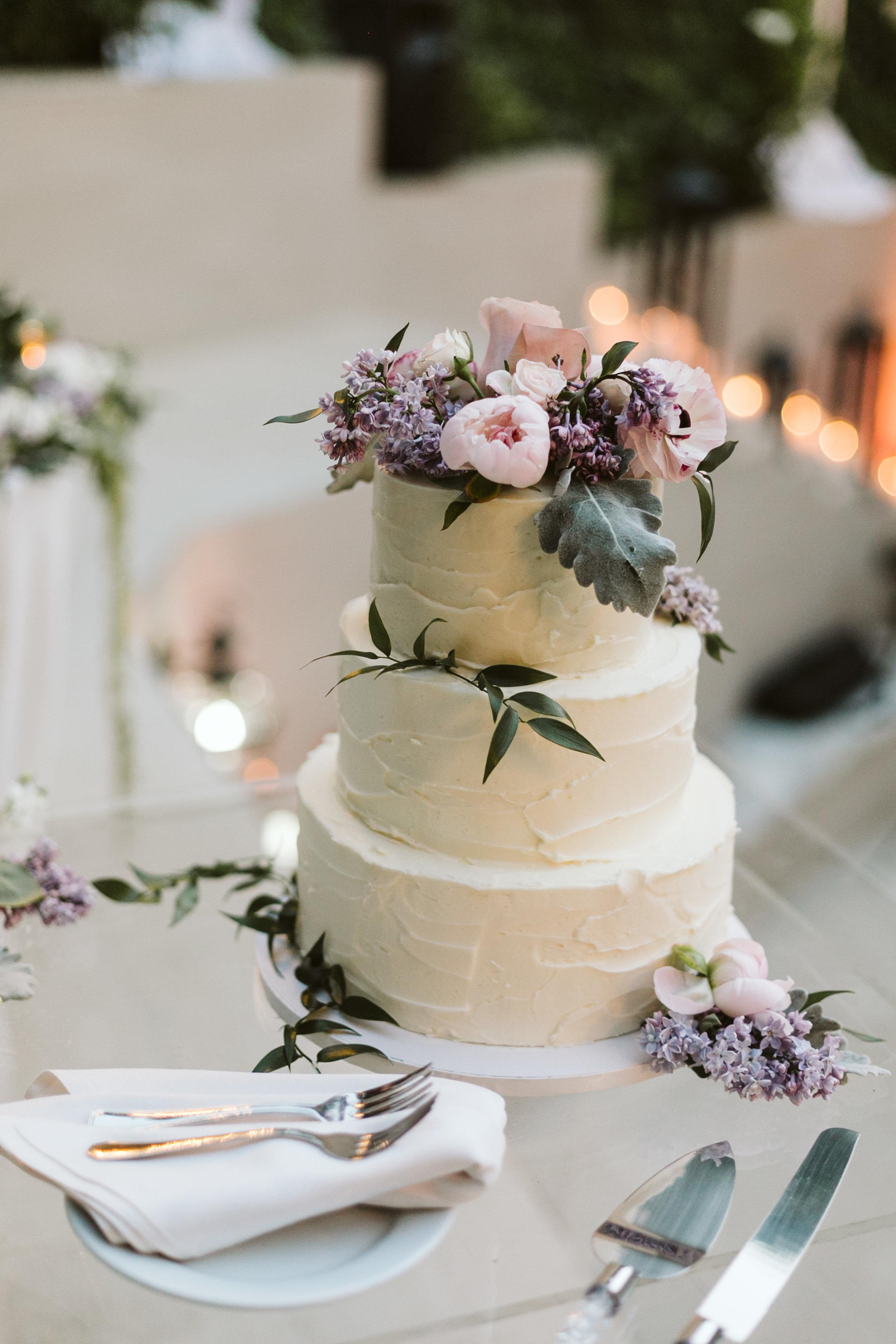 arshadi-wedding-1404.jpg