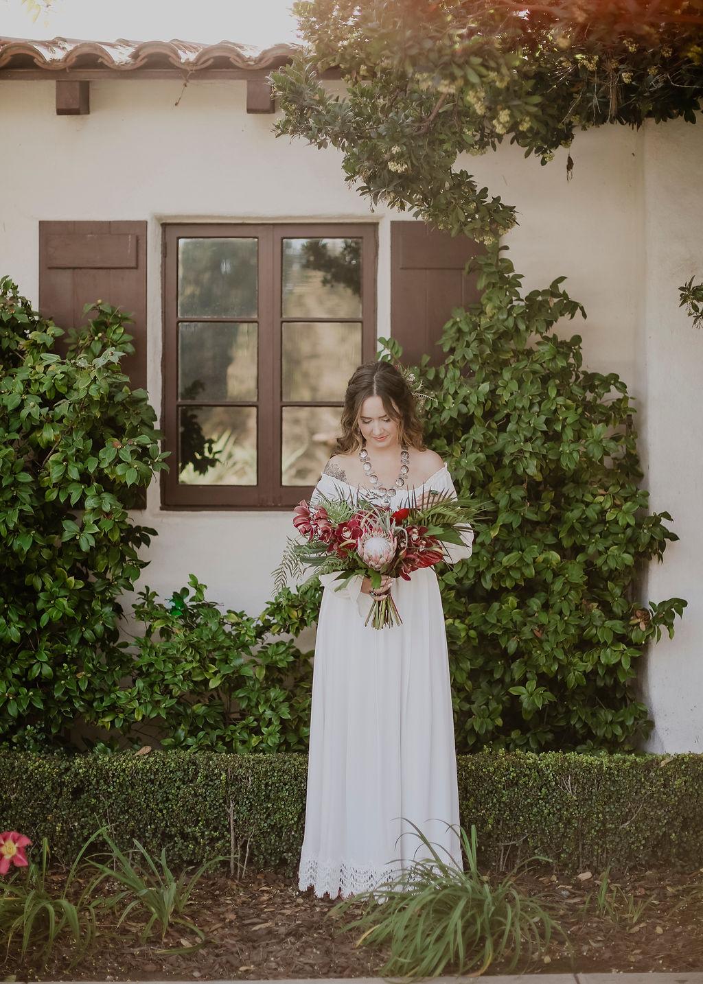 historic-cottage-san-clemente-wedding-planner7.jpg