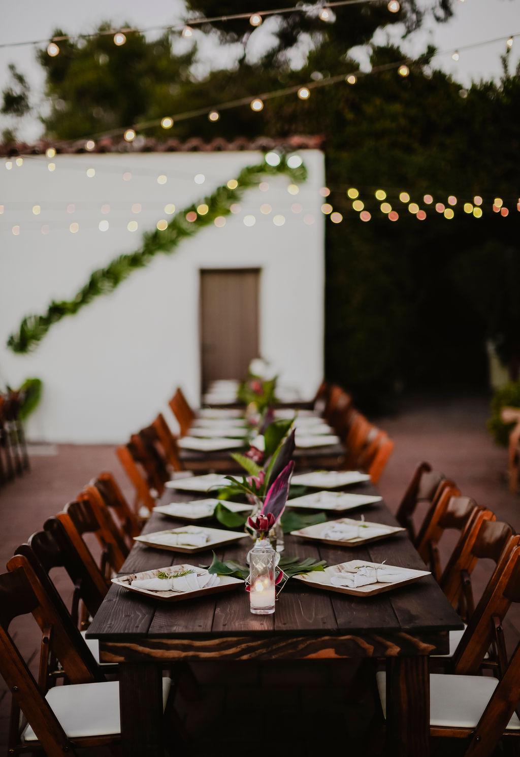 historic-cottage-san-clemente-wedding-planner48.jpg