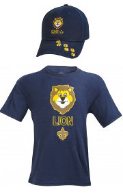 Lion Uniform.jpg