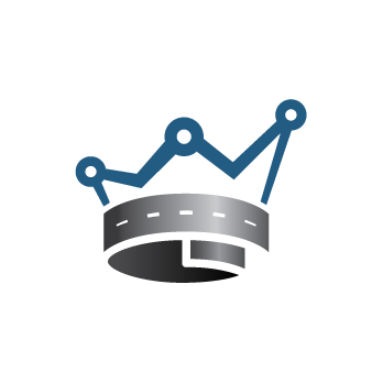Crown-Icon-01.png