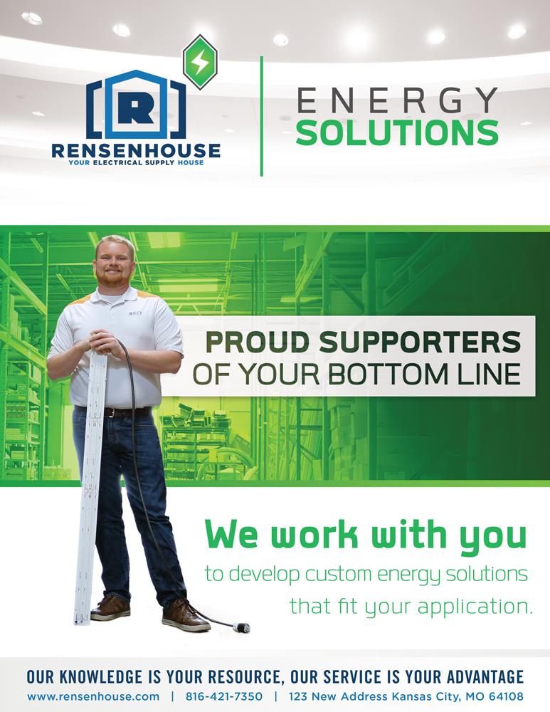 RensenhouseEnergy_BrochureCover_V1.png