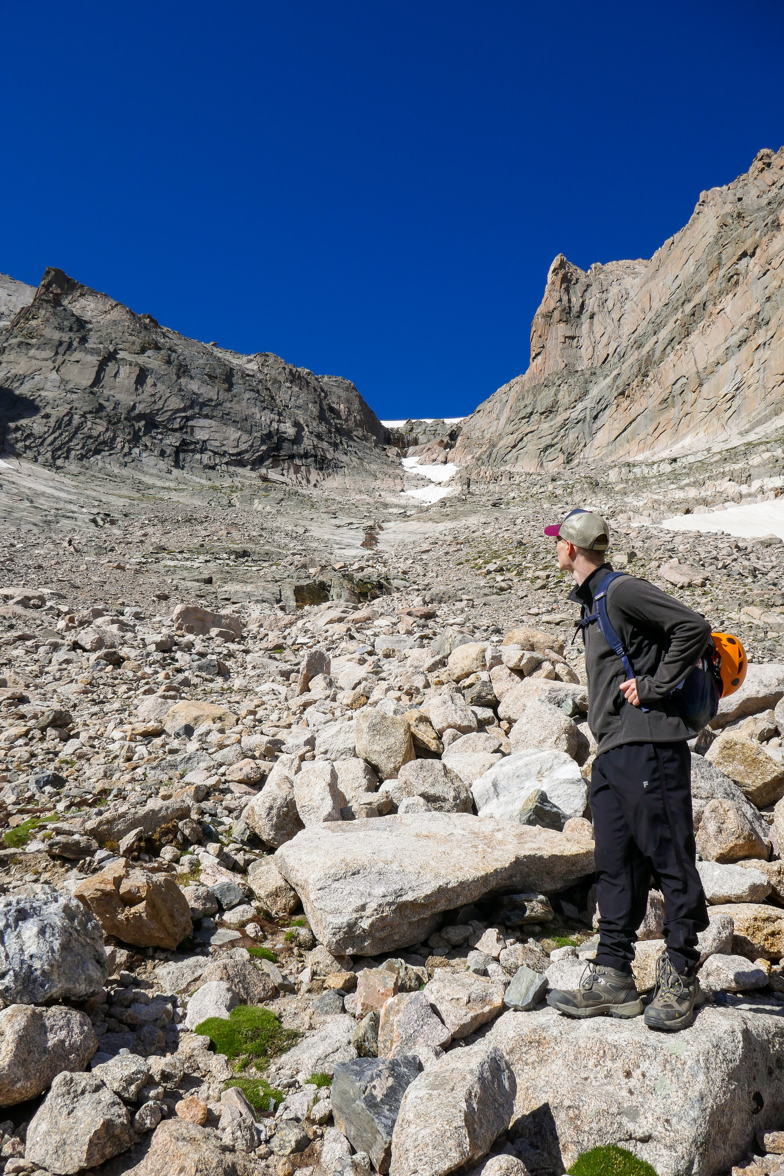 Colorado — Blog — Katherine Halama Photography