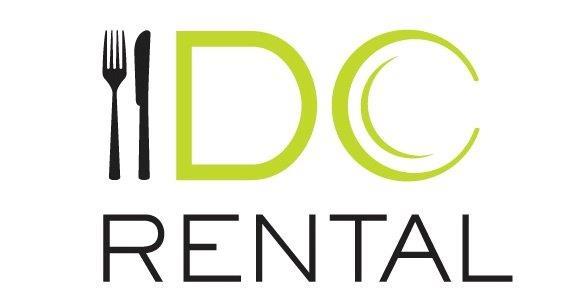 Copy of DC_Rental_Logo_FINAL_I#48B09 - Copy (2).jpg