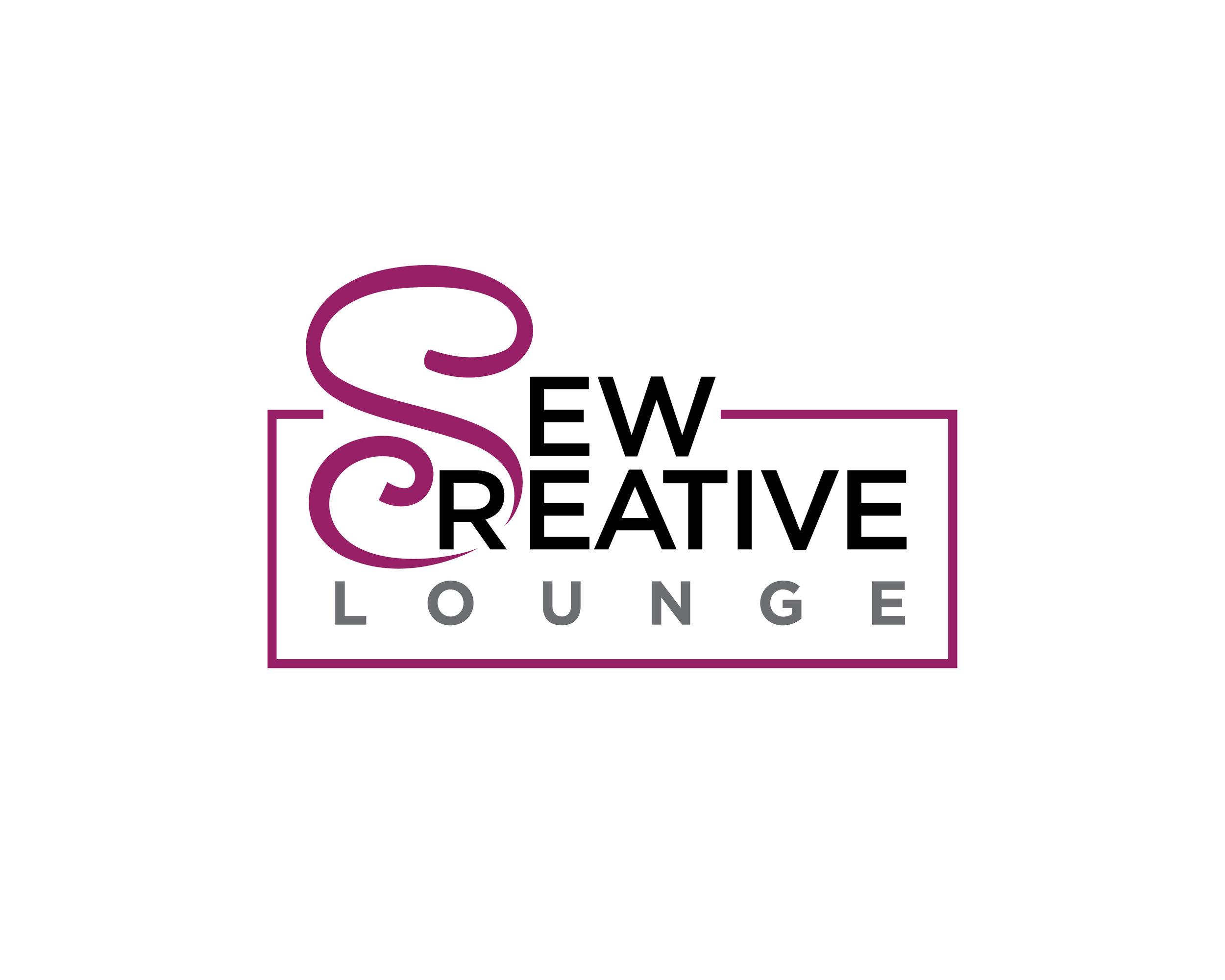 sew-creative-box-01.jpg