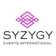 syzygy-events-international-squarelogo-1557244225205.png
