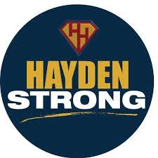 Hayden Heros.jpeg