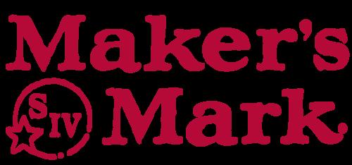 MakersMark+copy.png