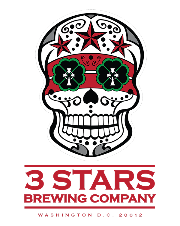 3StarsBrewing.png