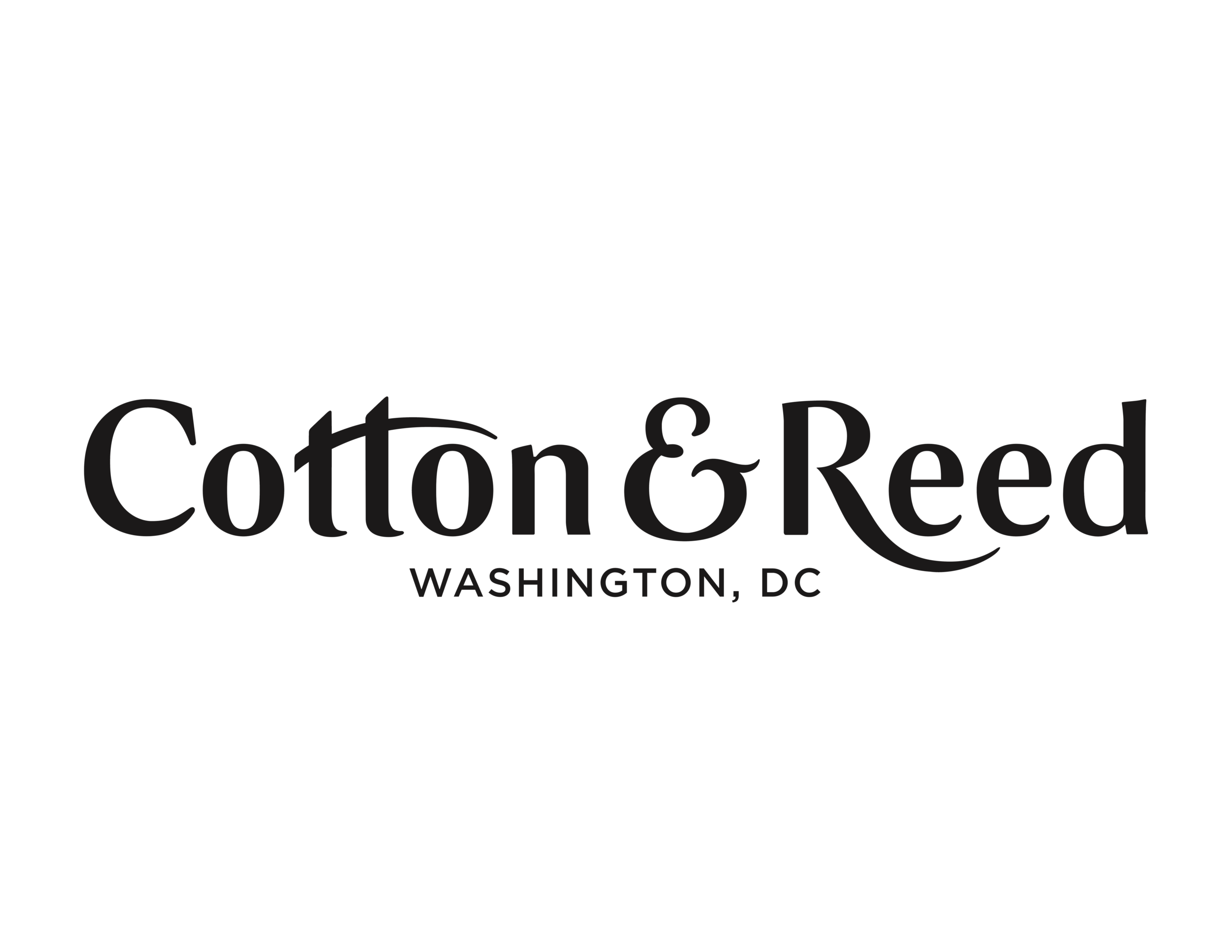 CottonReed.png