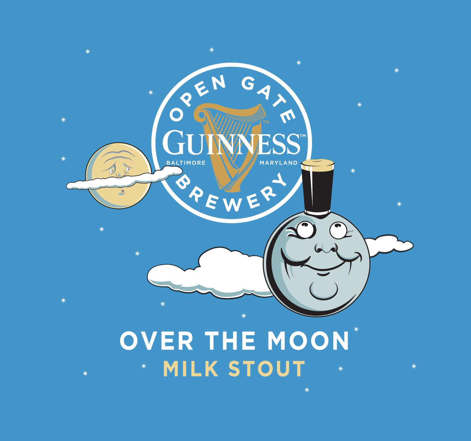 GuinnessMilkStout.png