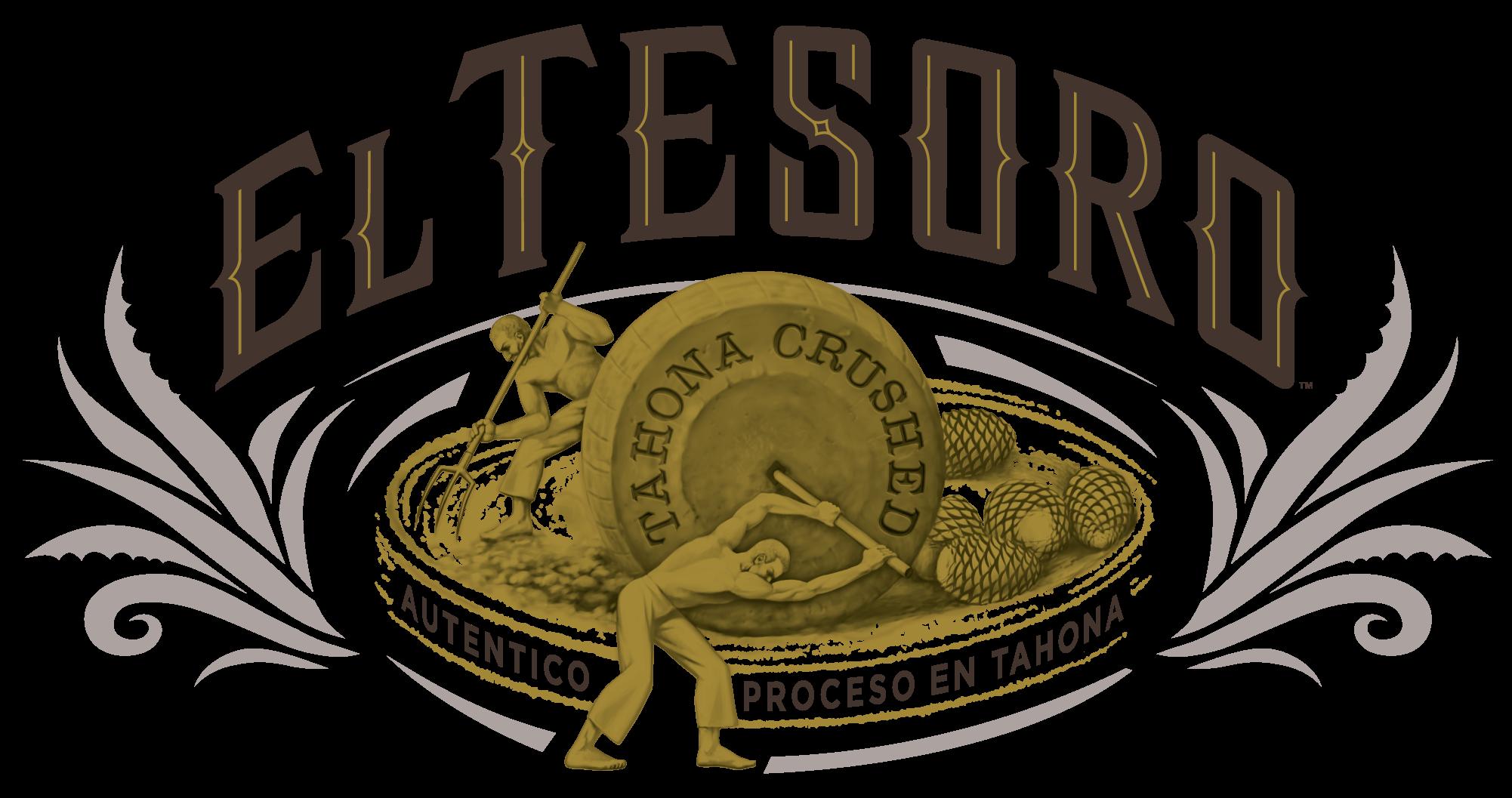 ElTesoro.png