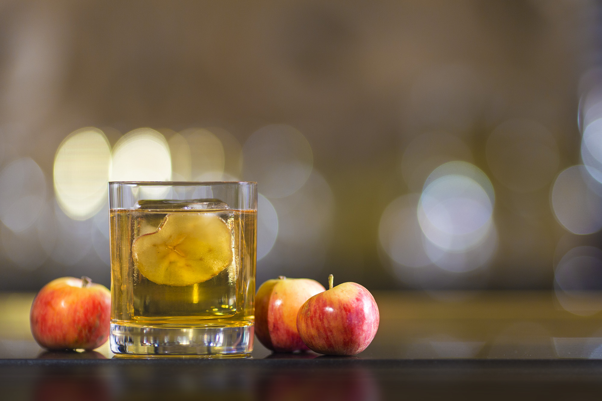 apple n rye.jpg