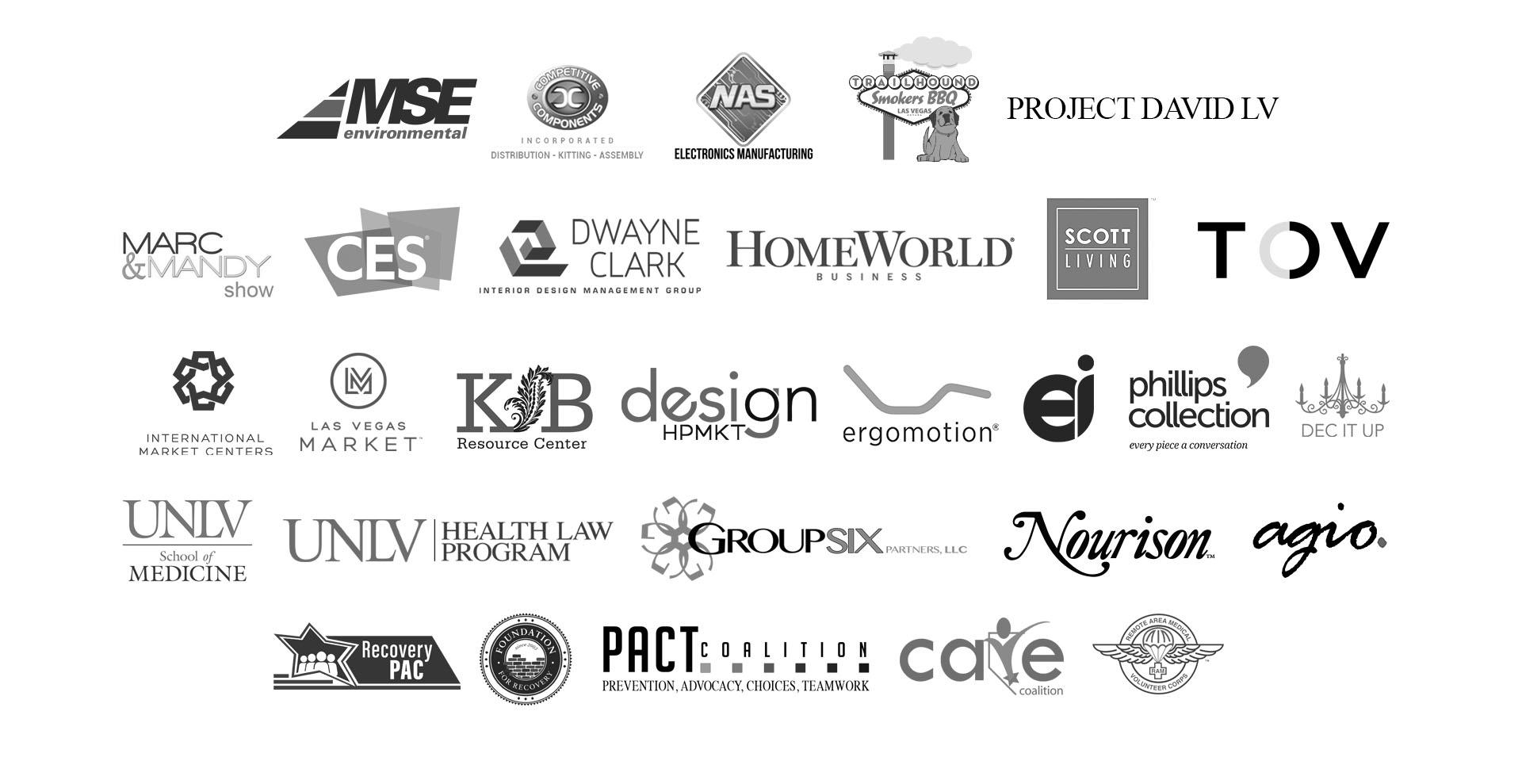 logo spread.jpg