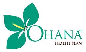 Ohana Health Plan