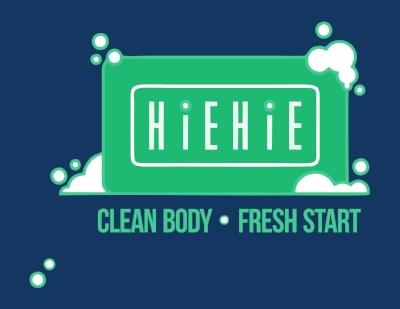 HiEHie Logo.jpg