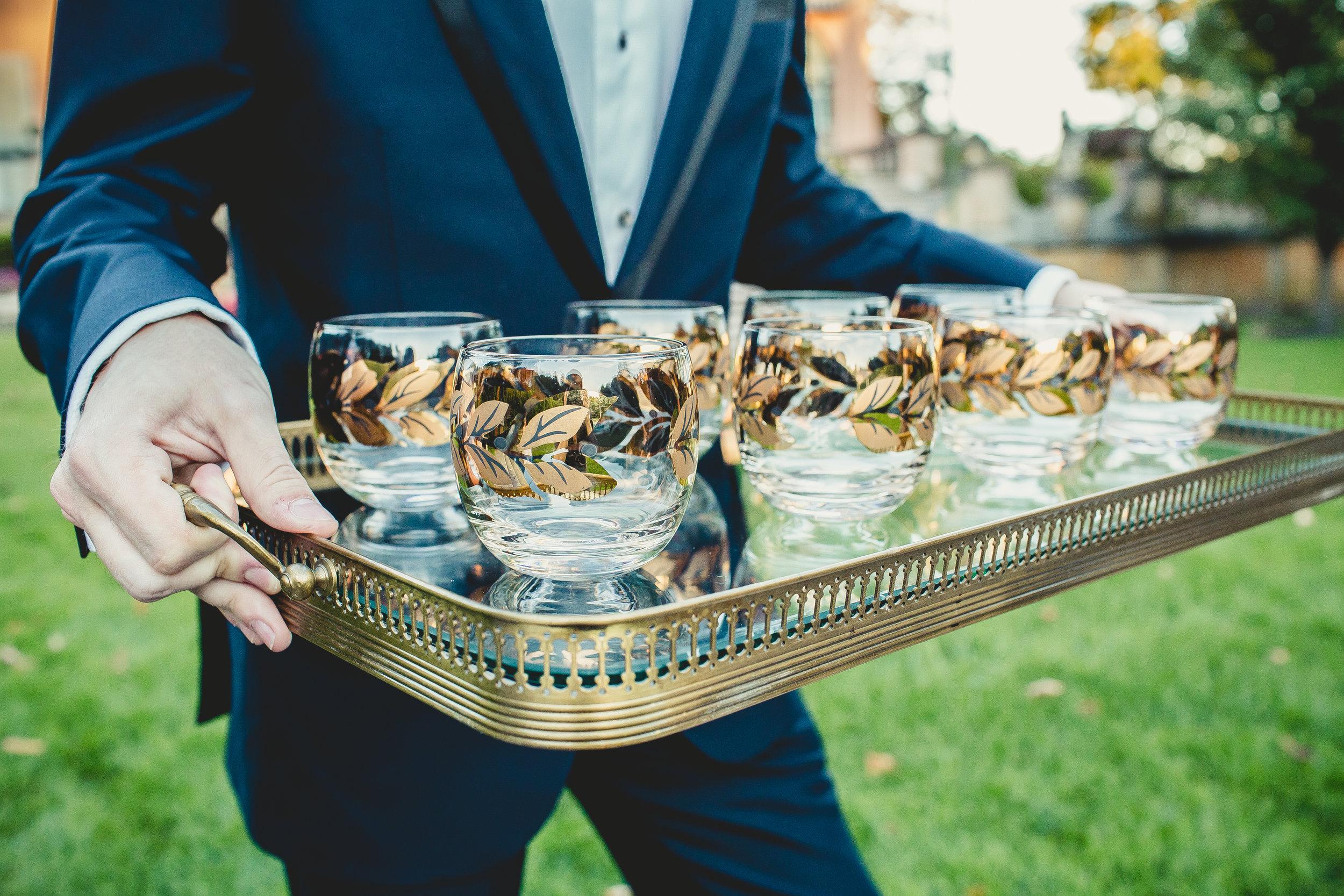 chicago-illinois-luxury-vintage-party-event-rental