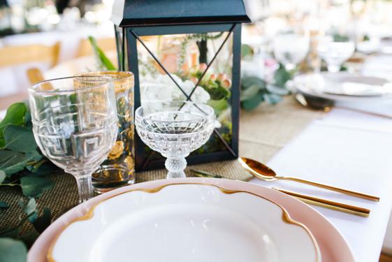 chicago-illinois-luxury-vintage-wedding-decor-party-event-rentals