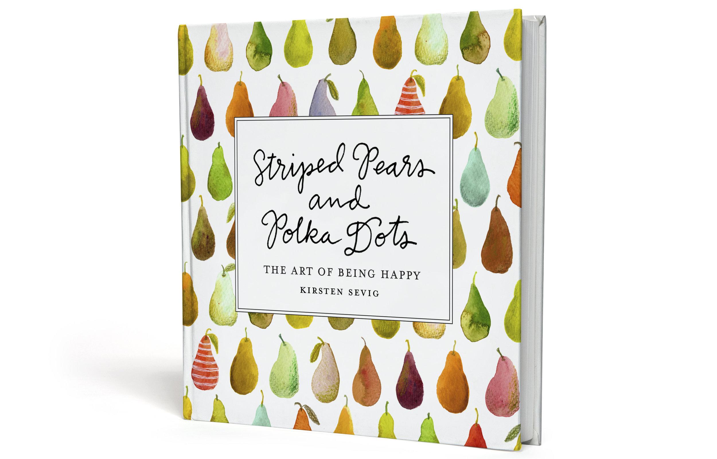 StripedPears_Book.jpg