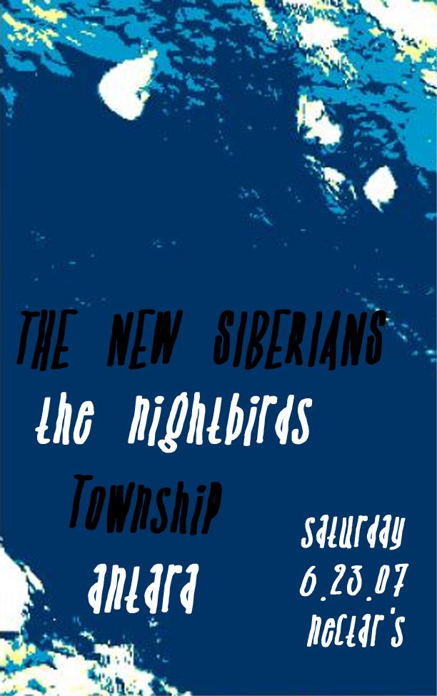 new_siberians_flt.jpg