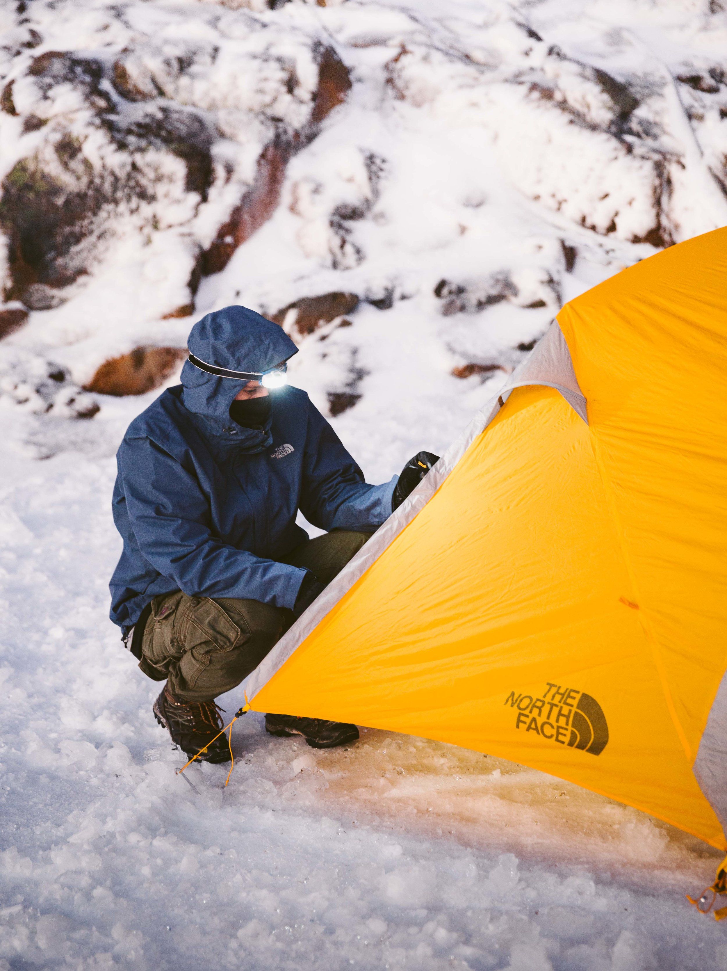 The North Face for Web (5 of 5).jpg