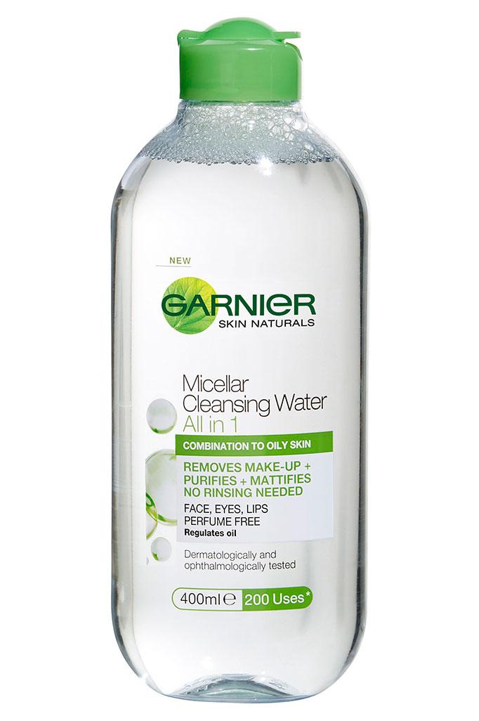 garnier-combination-micellar-water.jpg