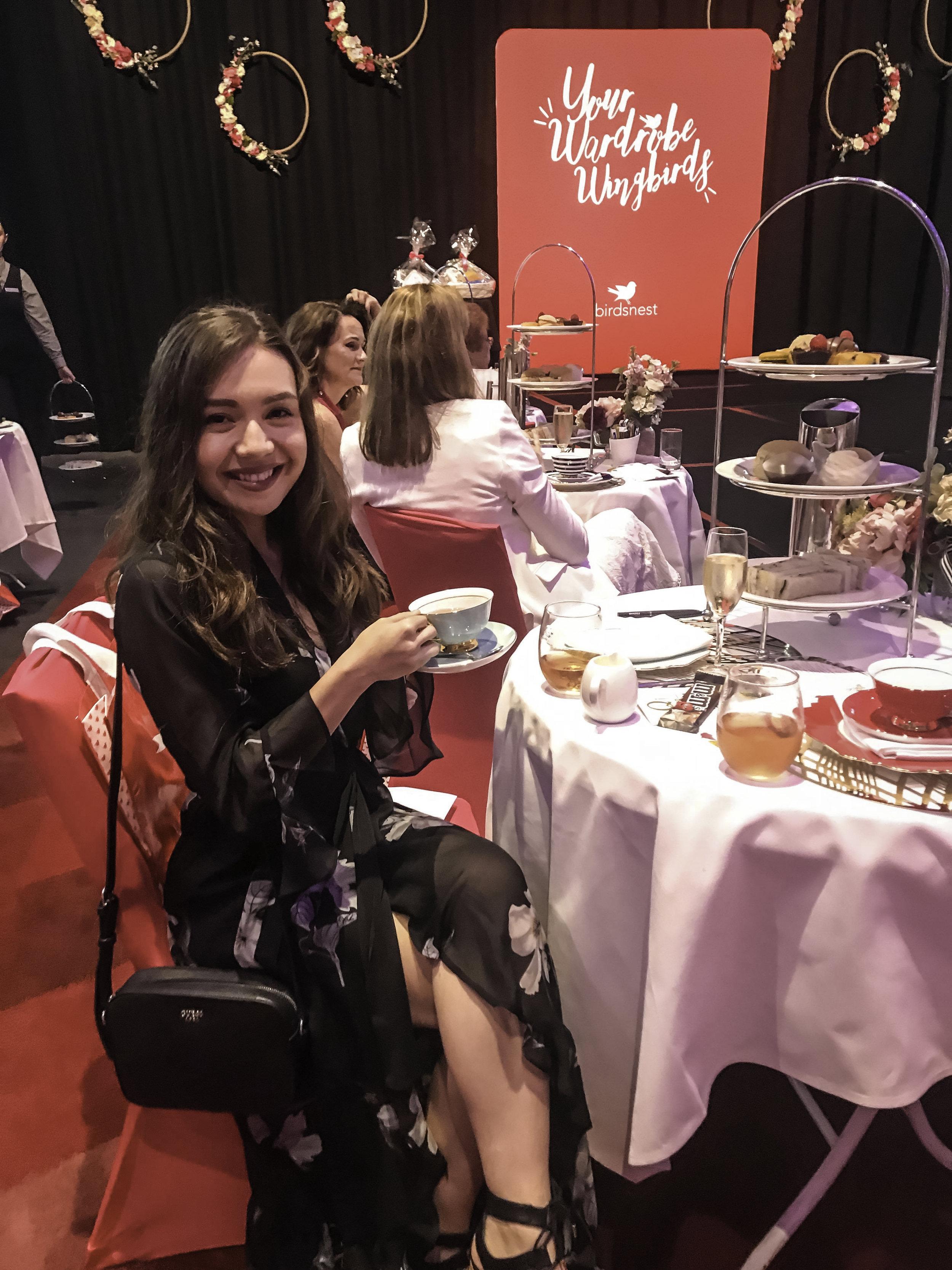 High Tea 9.jpg