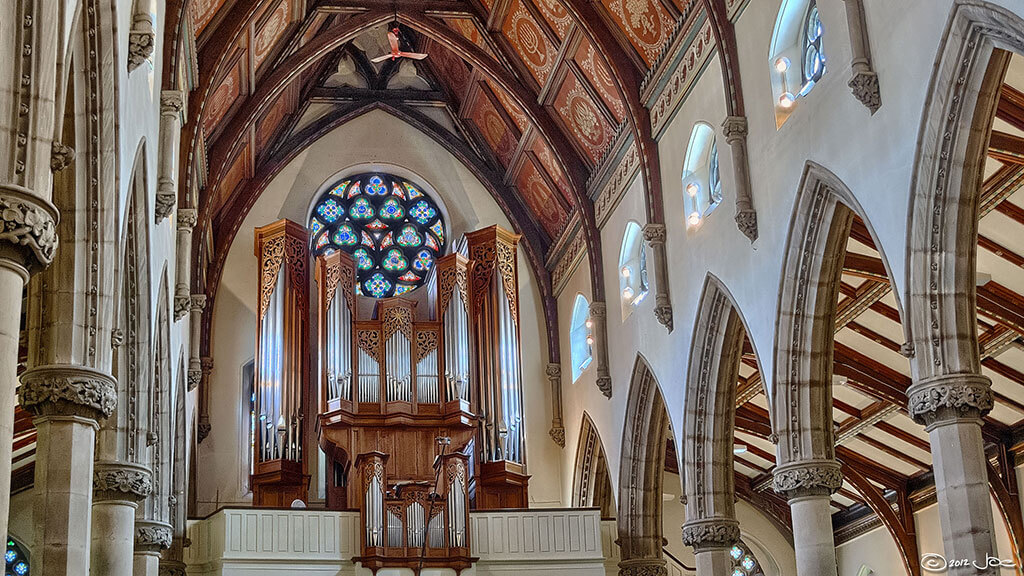 Organ-of-the-Christ-Church-Cathedral-Montreal-photo-Joe-deSousa-web.jpg